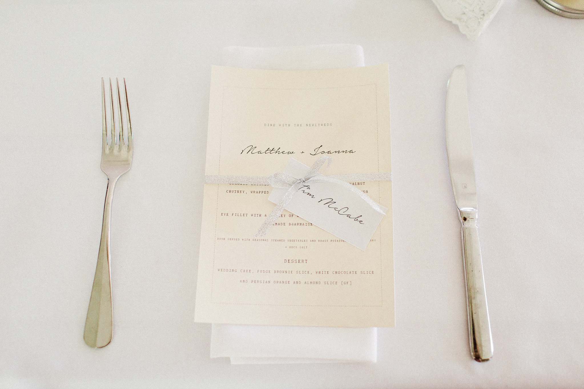 Wedding_Photographer_Newcastle_JoMatt-1022.jpg