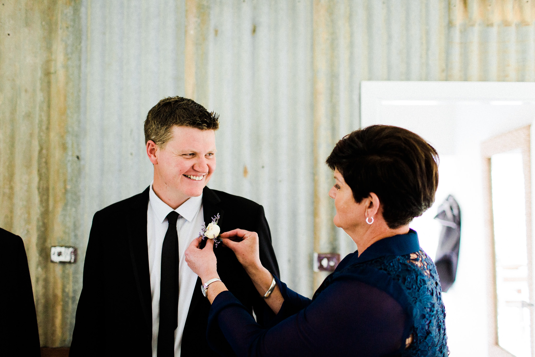 Wedding_Photographer_Newcastle_JoMatt-1032.jpg