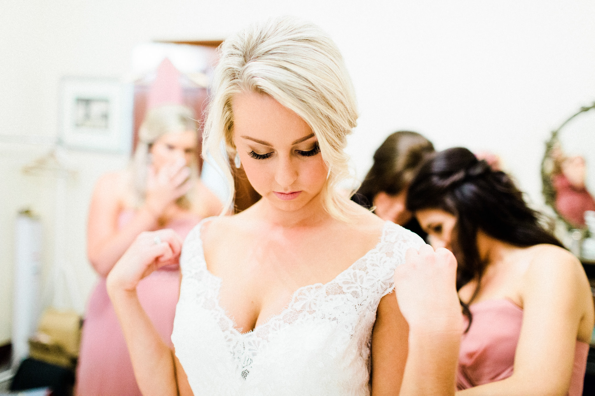Wedding_Photographer_Newcastle_JoMatt-1040.jpg