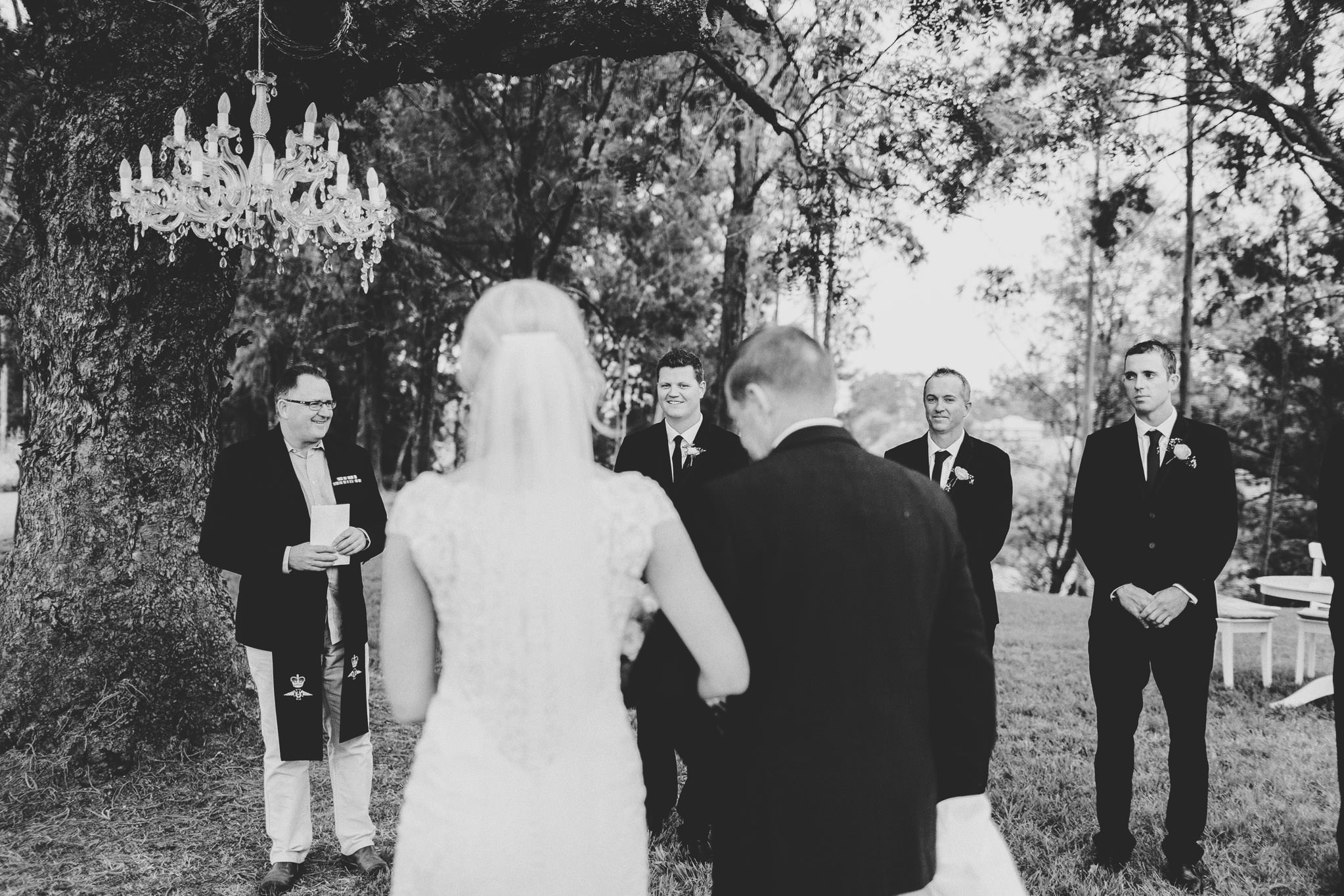 Wedding_Photographer_Newcastle_JoMatt-1048.jpg