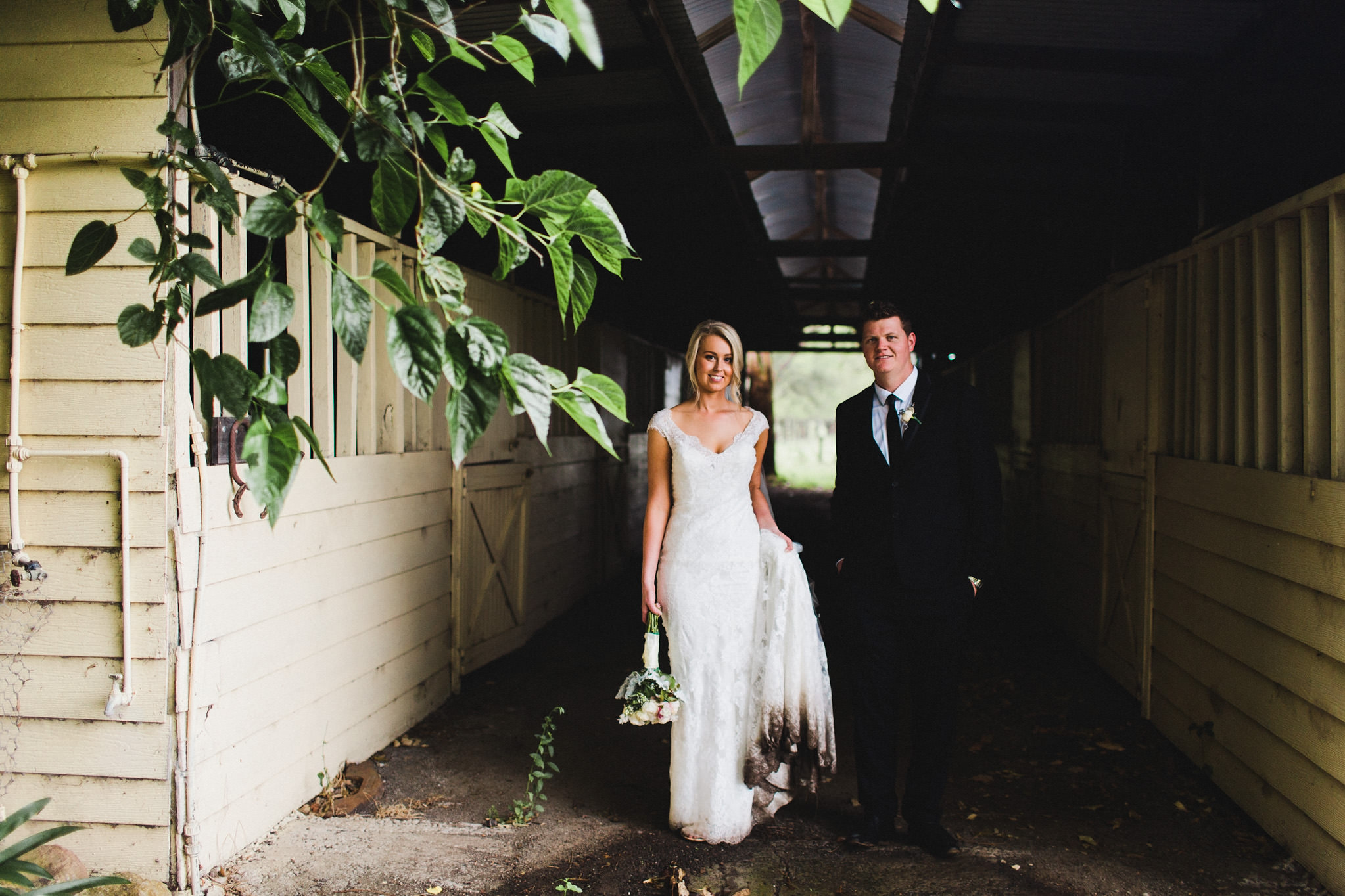 Wedding_Photographer_Newcastle_JoMatt-1099.jpg