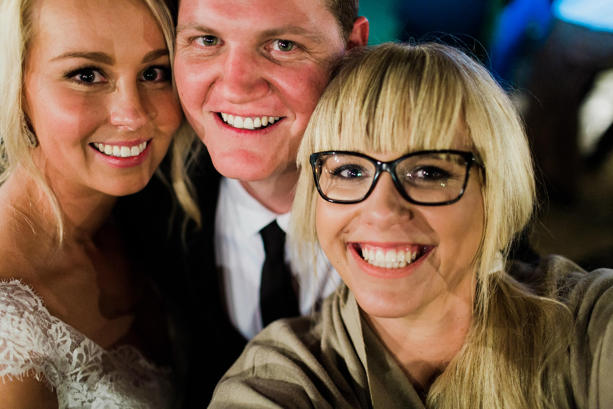 Wedding_Photographer_Newcastle_JoMatt-1170.jpg