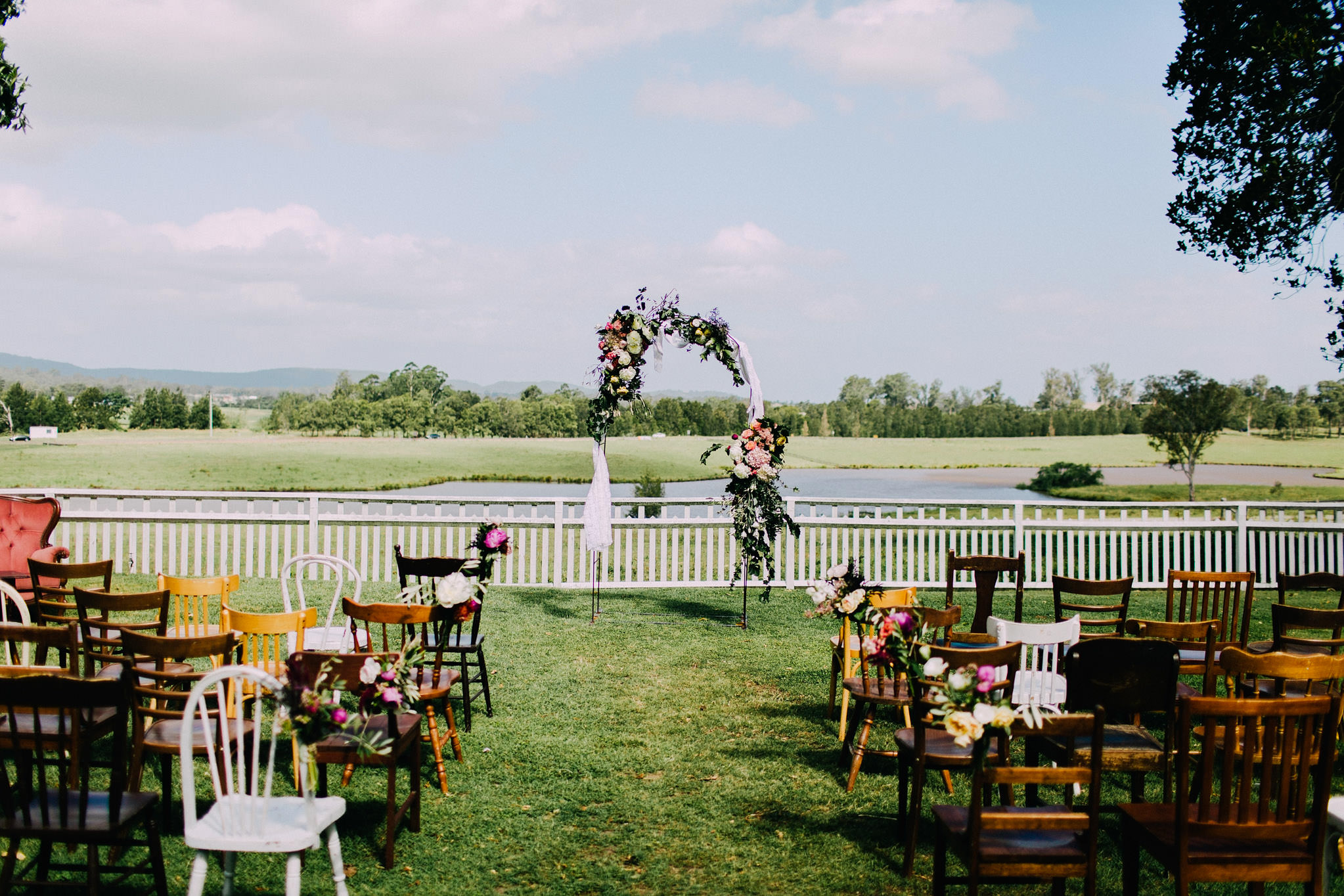 TocalHomestead_WeddingPhotography_LaurenAnnePhotography-1031.jpg