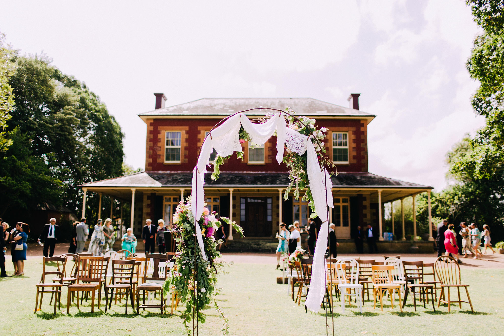 TocalHomestead_WeddingPhotography_LaurenAnnePhotography-1039.jpg