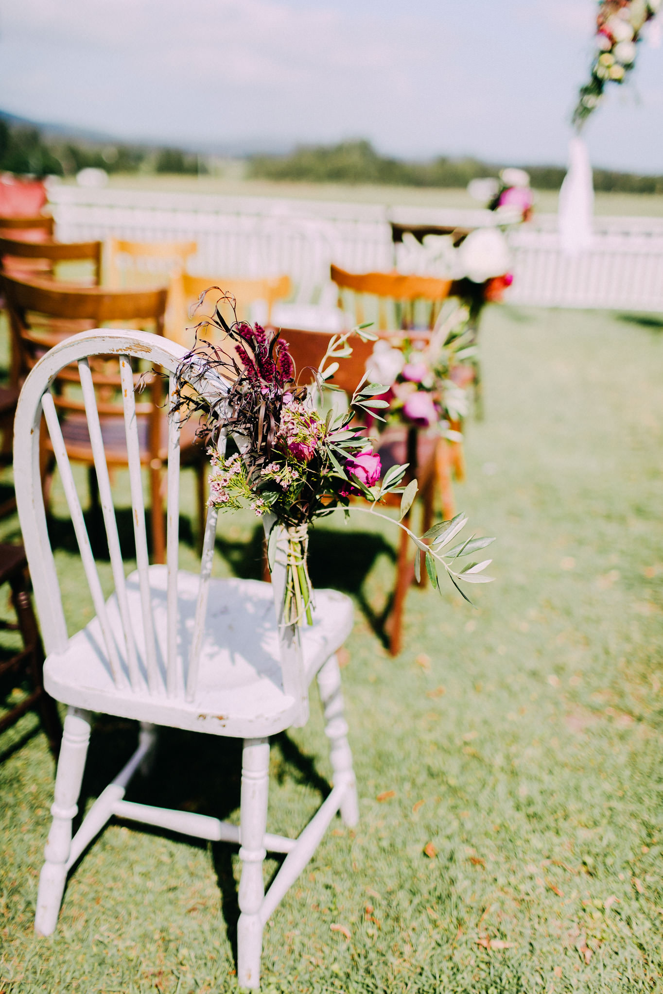 TocalHomestead_WeddingPhotography_LaurenAnnePhotography-1040.jpg
