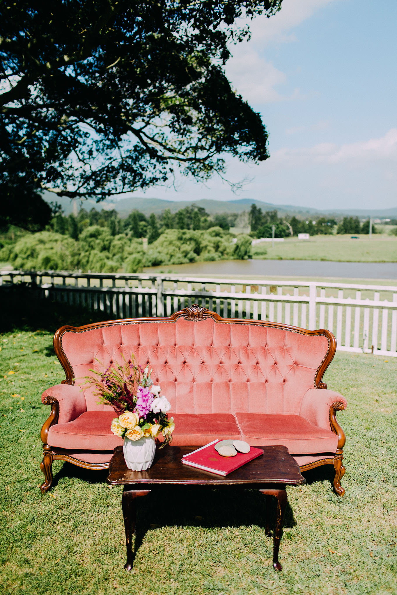 TocalHomestead_WeddingPhotography_LaurenAnnePhotography-1044.jpg