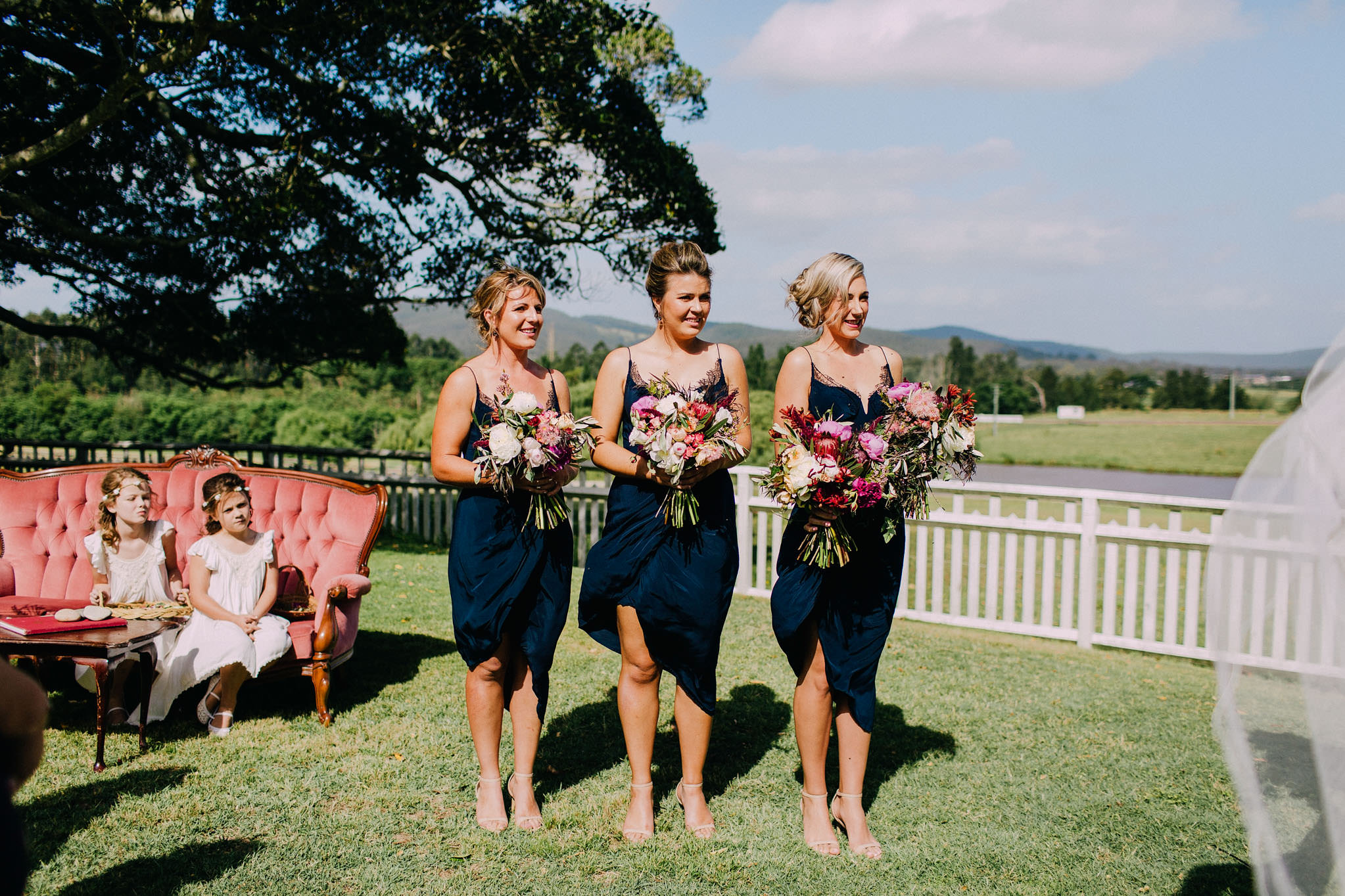 TocalHomestead_WeddingPhotography_LaurenAnnePhotography-1051.jpg