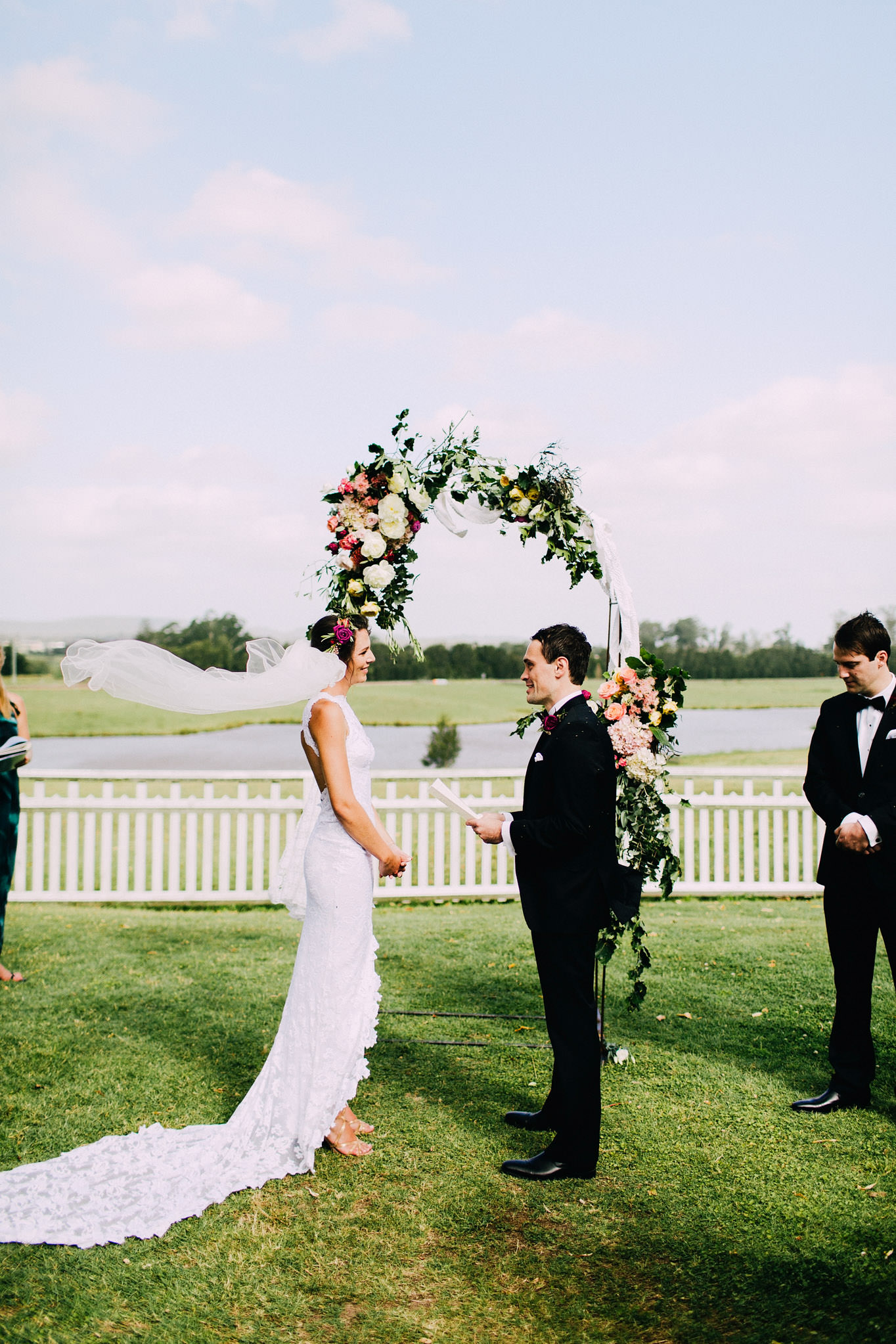 TocalHomestead_WeddingPhotography_LaurenAnnePhotography-1066.jpg