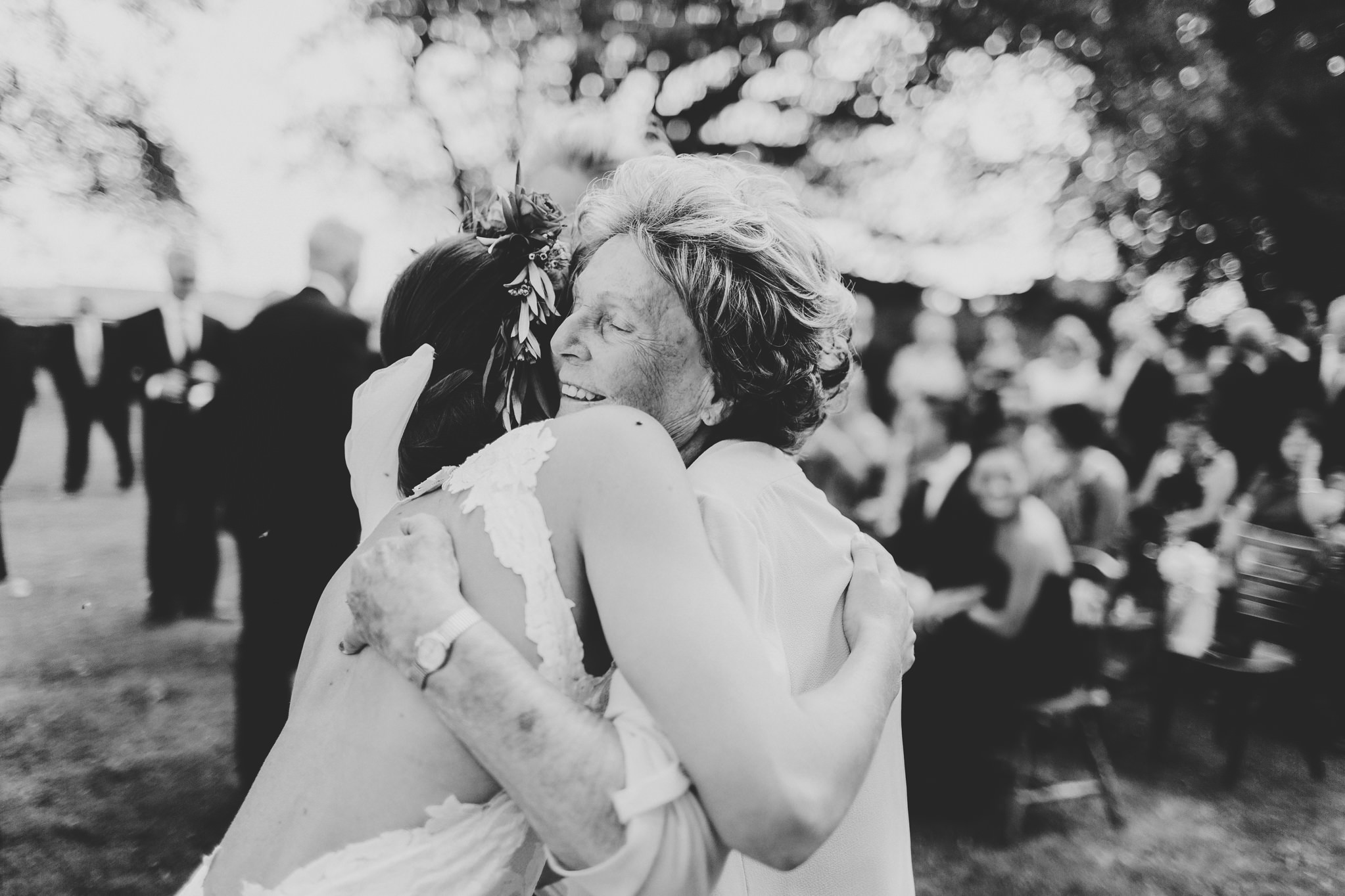 TocalHomestead_WeddingPhotography_LaurenAnnePhotography-1074.jpg