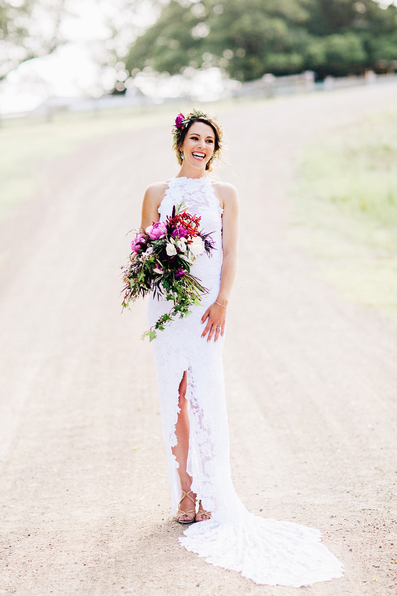 TocalHomestead_WeddingPhotography_LaurenAnnePhotography-1088.jpg