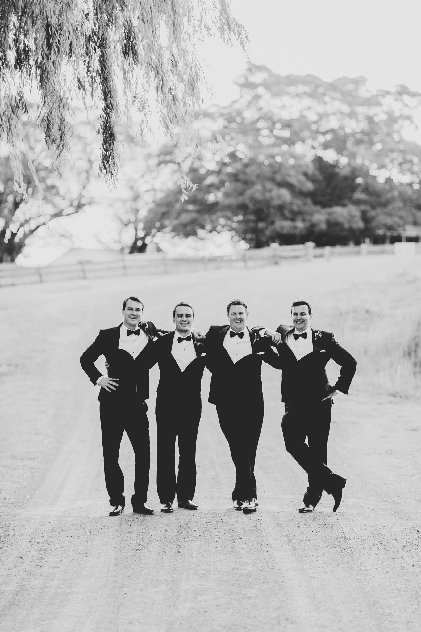 TocalHomestead_WeddingPhotography_LaurenAnnePhotography-1091.jpg