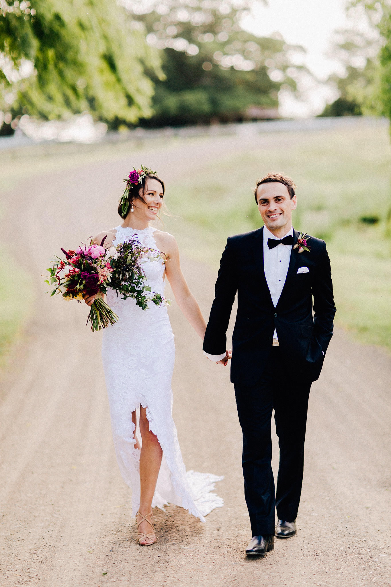 TocalHomestead_WeddingPhotography_LaurenAnnePhotography-1095.jpg