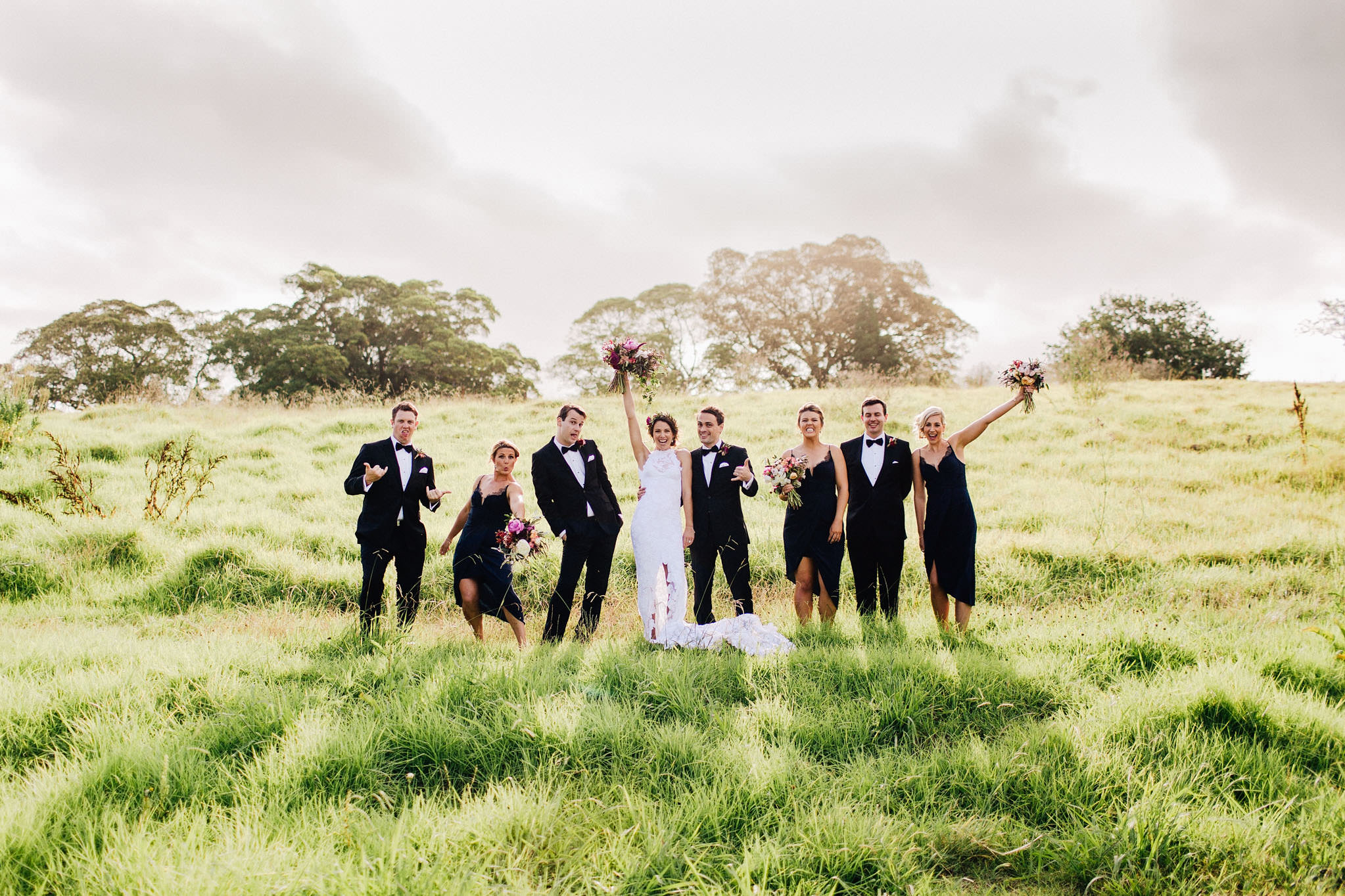 TocalHomestead_WeddingPhotography_LaurenAnnePhotography-1098.jpg