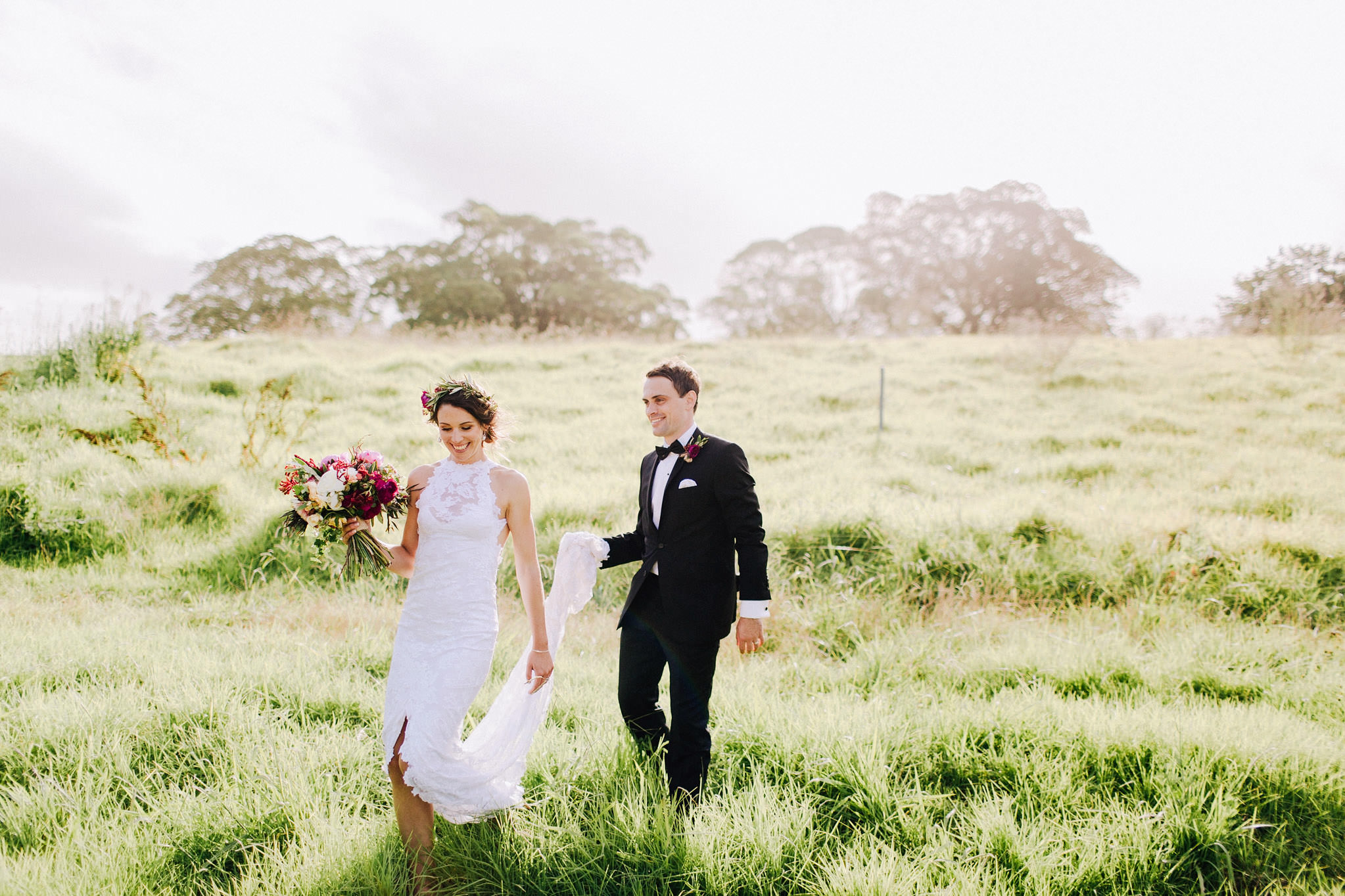 TocalHomestead_WeddingPhotography_LaurenAnnePhotography-1103.jpg