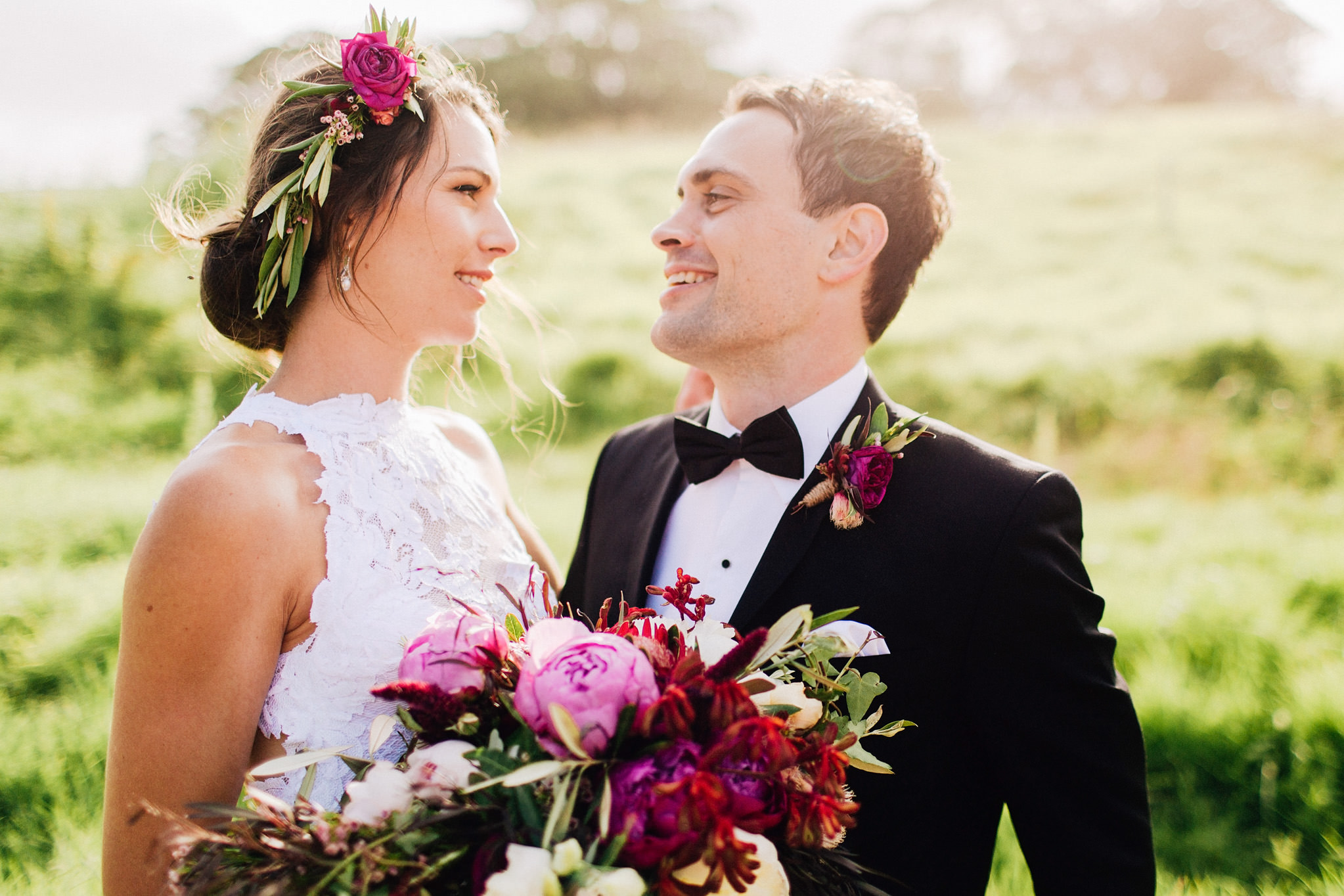 TocalHomestead_WeddingPhotography_LaurenAnnePhotography-1107.jpg