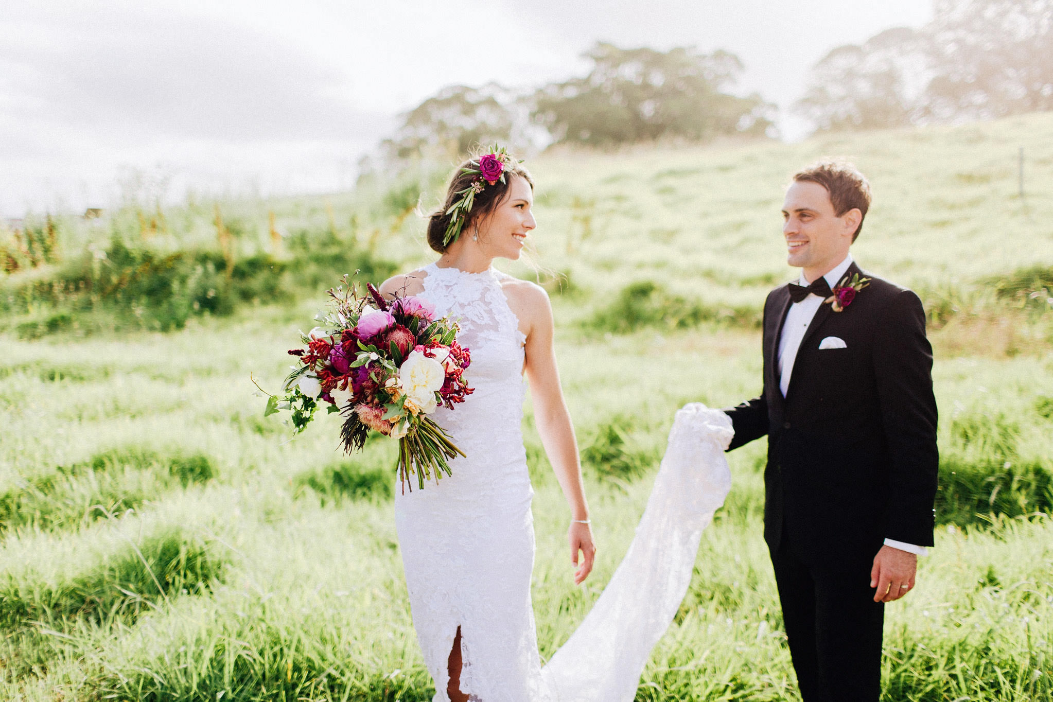 TocalHomestead_WeddingPhotography_LaurenAnnePhotography-1106.jpg