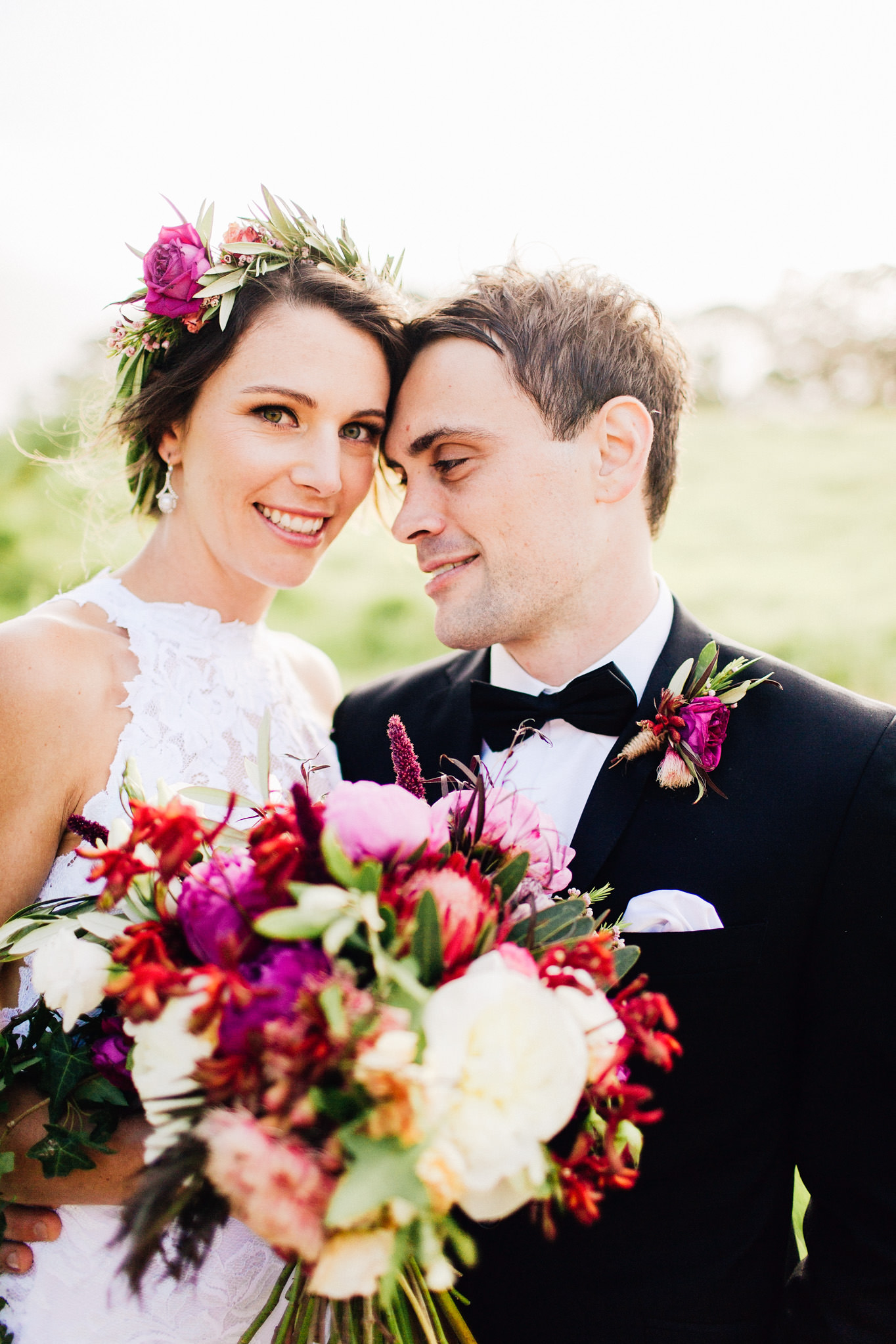 TocalHomestead_WeddingPhotography_LaurenAnnePhotography-1109.jpg