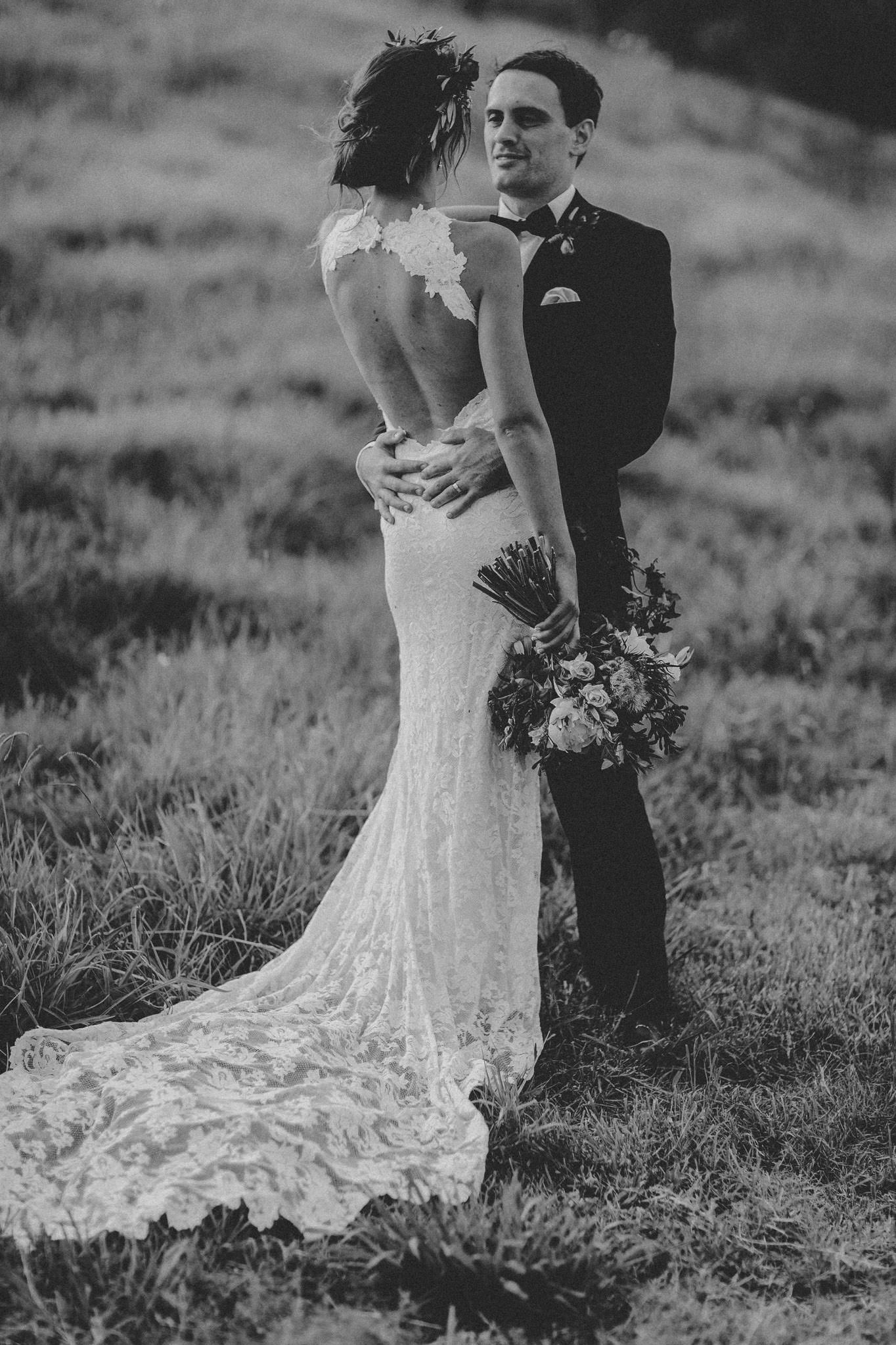 TocalHomestead_WeddingPhotography_LaurenAnnePhotography-1114.jpg
