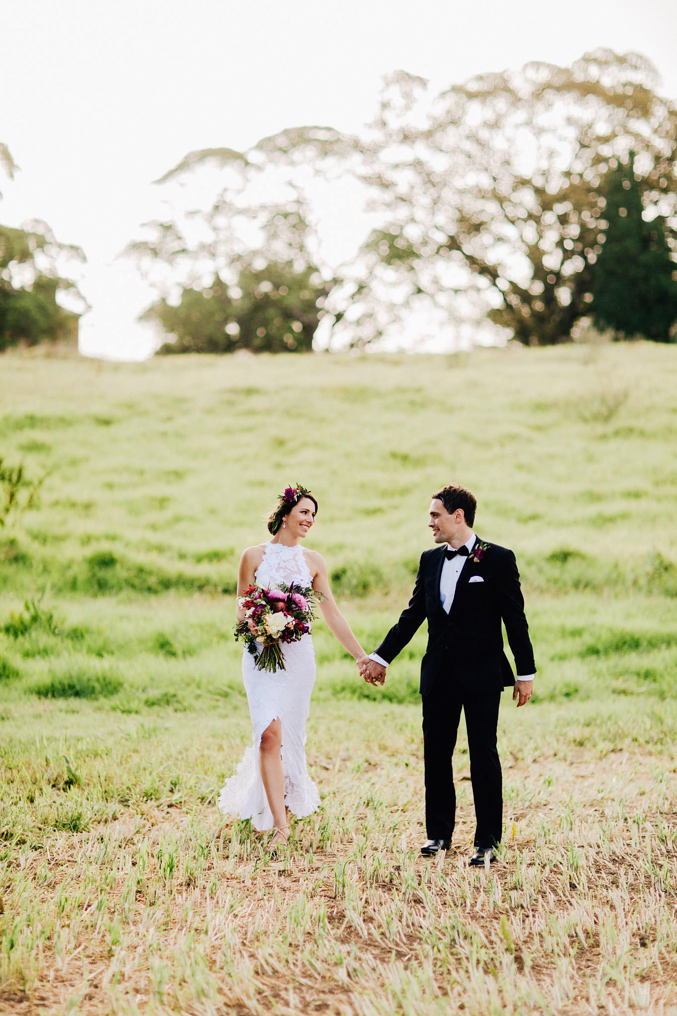TocalHomestead_WeddingPhotography_LaurenAnnePhotography-1115.jpg