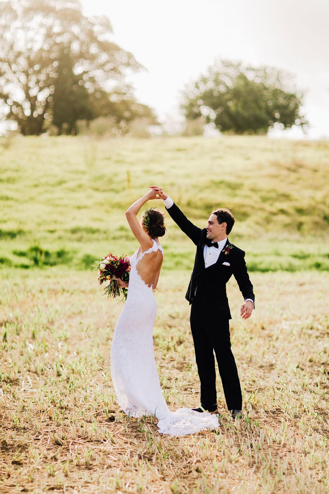 TocalHomestead_WeddingPhotography_LaurenAnnePhotography-1118.jpg