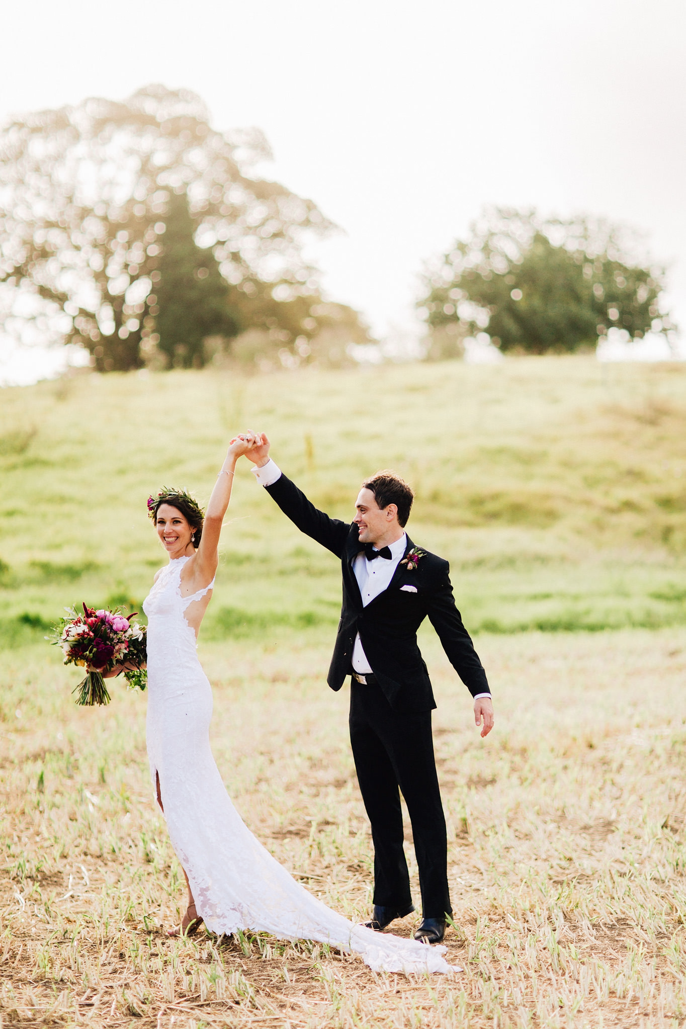 TocalHomestead_WeddingPhotography_LaurenAnnePhotography-1119.jpg