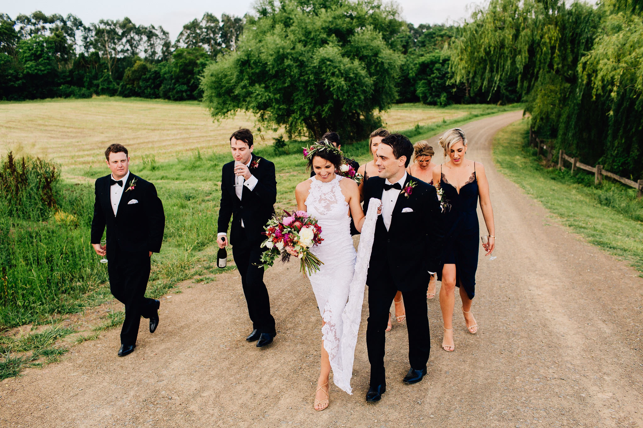 TocalHomestead_WeddingPhotography_LaurenAnnePhotography-1123.jpg