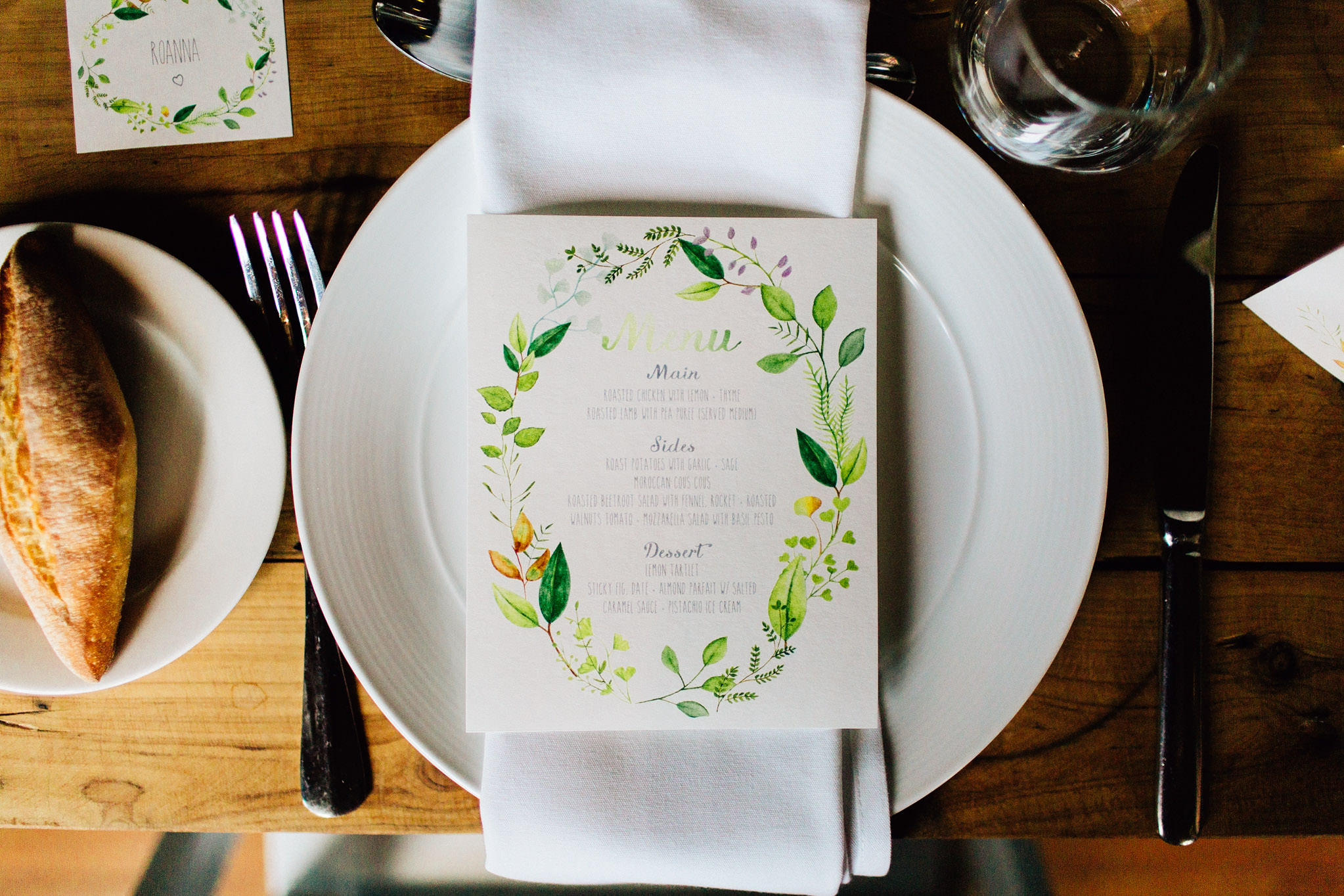 TocalHomestead_WeddingPhotography_LaurenAnnePhotography-1127.jpg