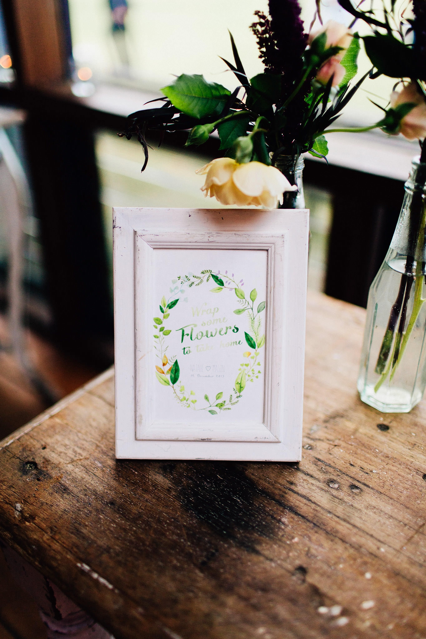 TocalHomestead_WeddingPhotography_LaurenAnnePhotography-1128.jpg