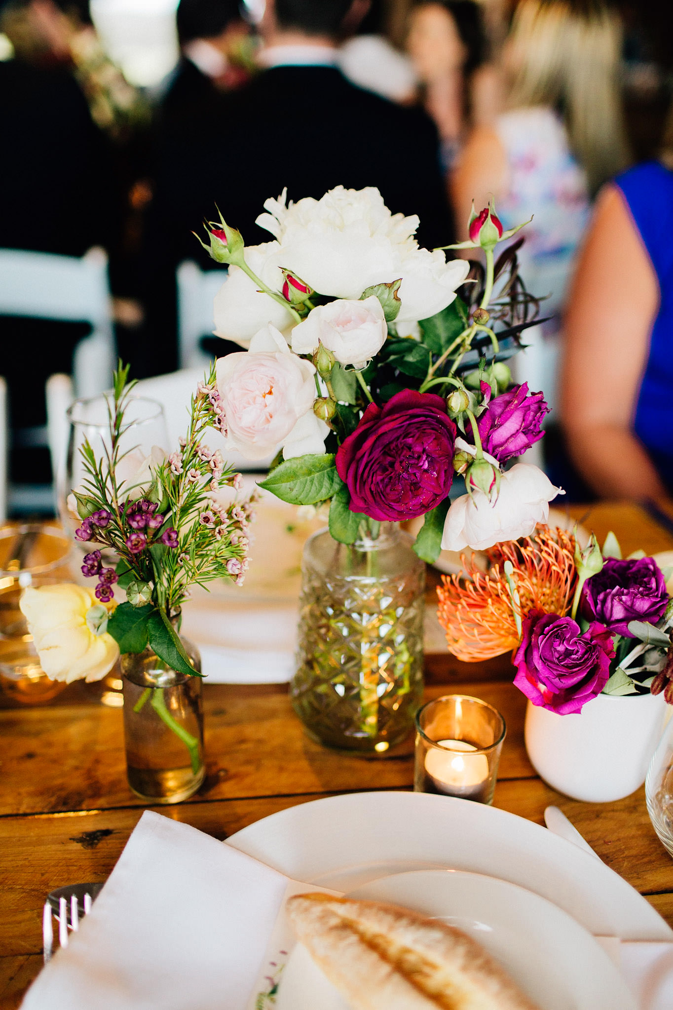 TocalHomestead_WeddingPhotography_LaurenAnnePhotography-1135.jpg