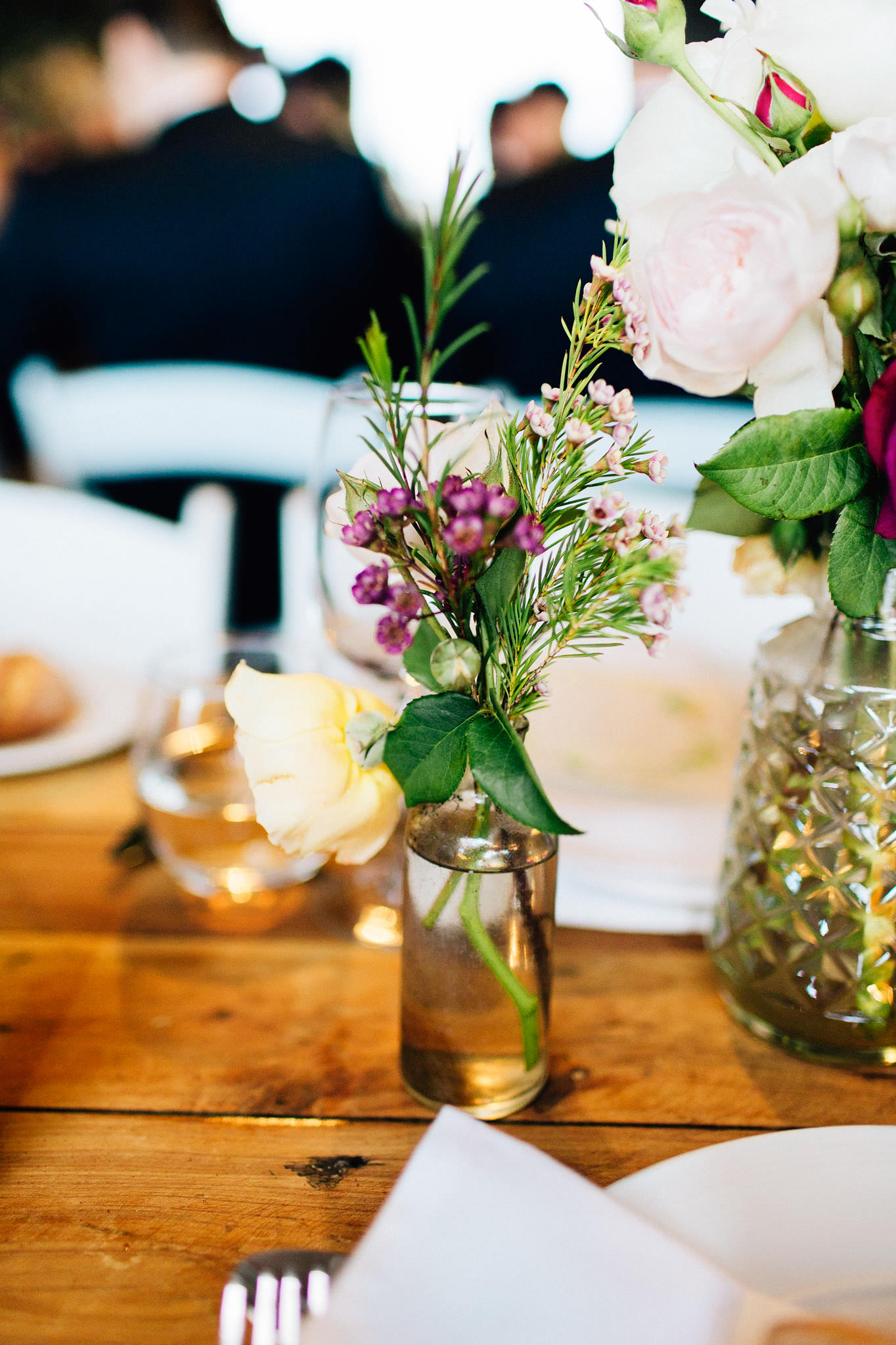 TocalHomestead_WeddingPhotography_LaurenAnnePhotography-1136.jpg
