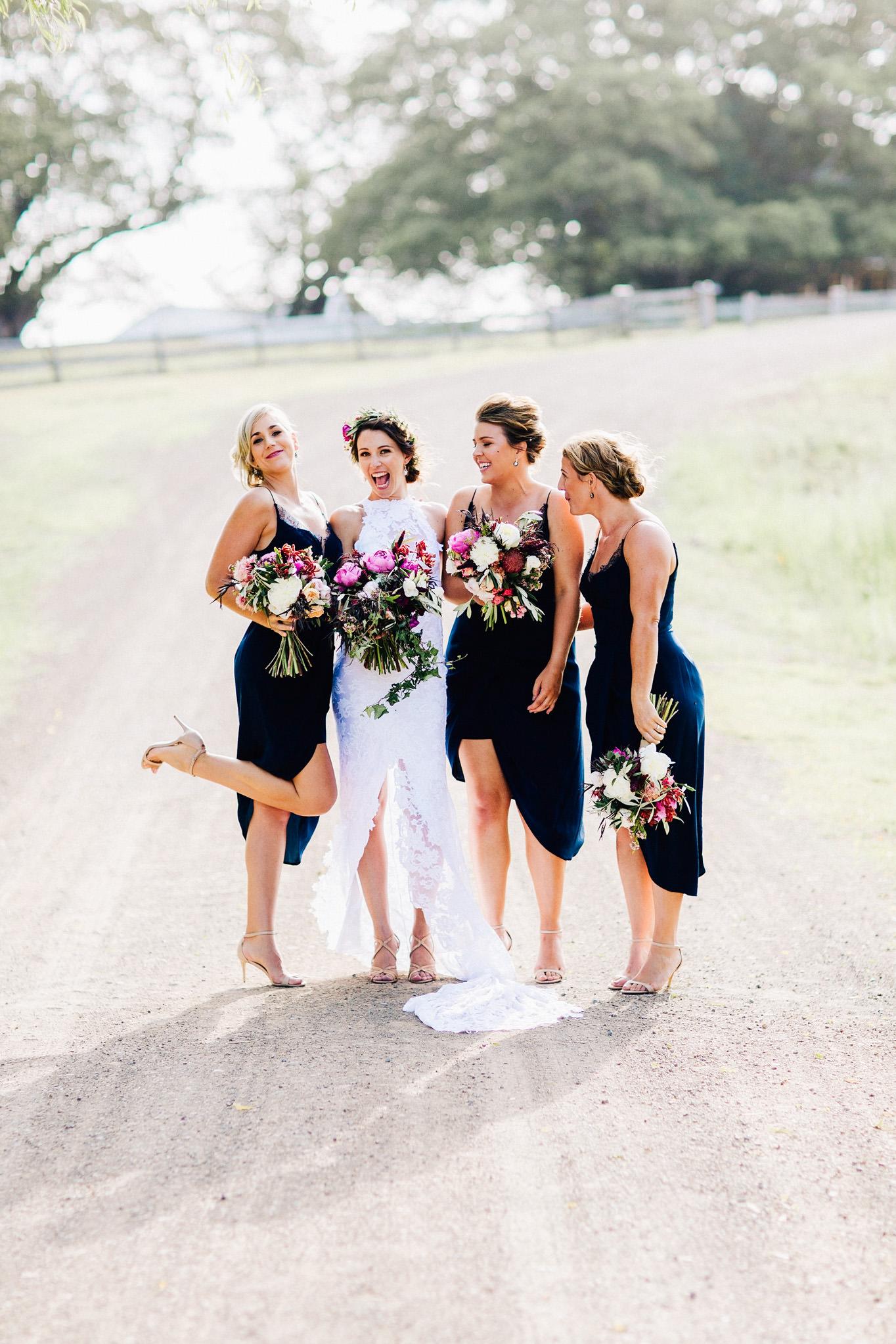 TocalHomestead_WeddingPhotography_LaurenAnnePhotography-1087.jpg