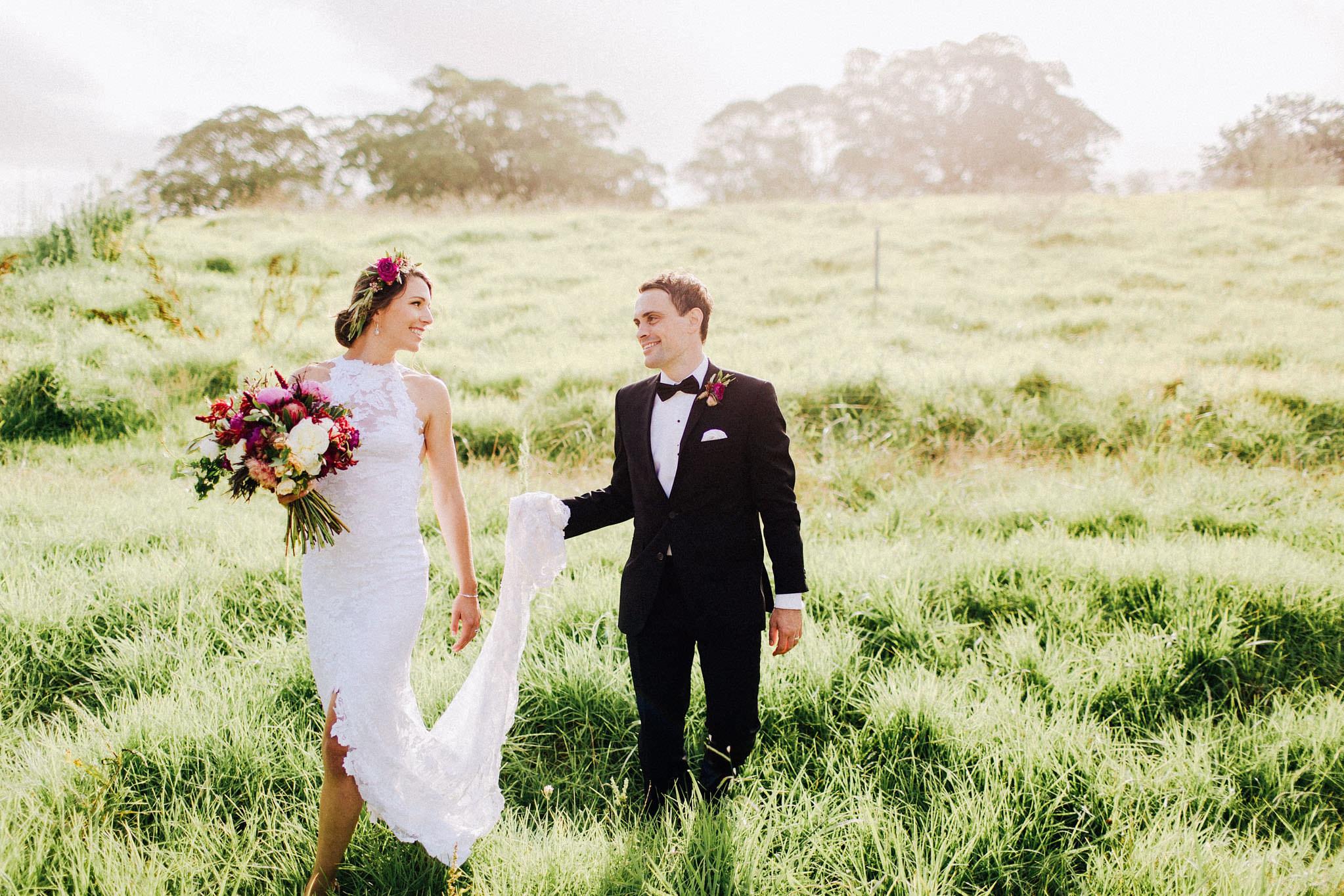 TocalHomestead_WeddingPhotography_LaurenAnnePhotography-1104.jpg