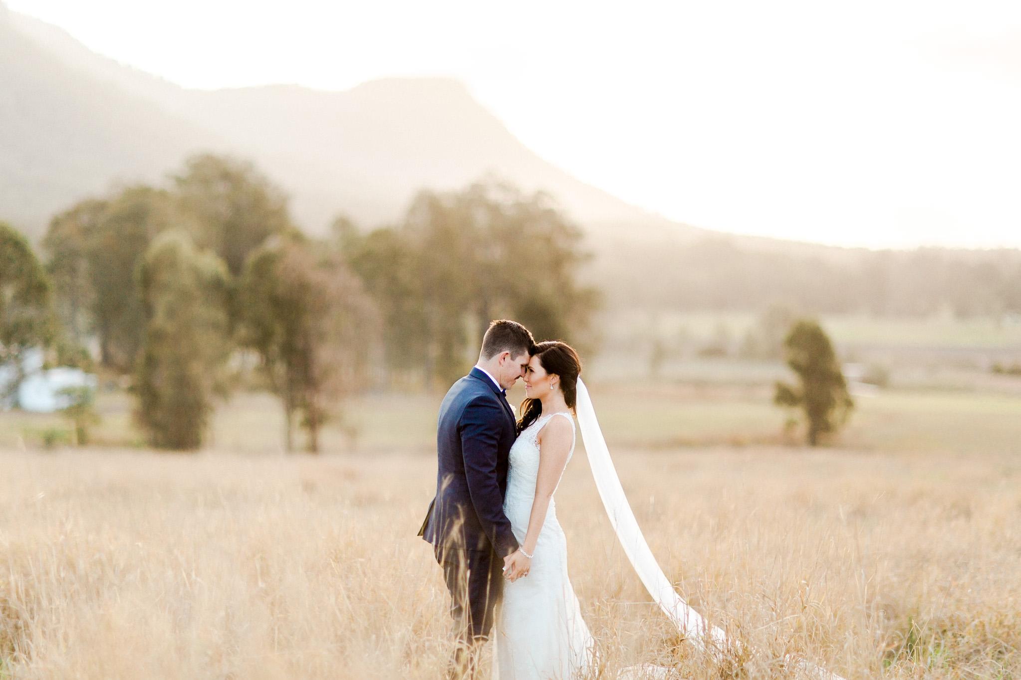 WeddingPhotos_Facebook_2046pixels-1000.jpg