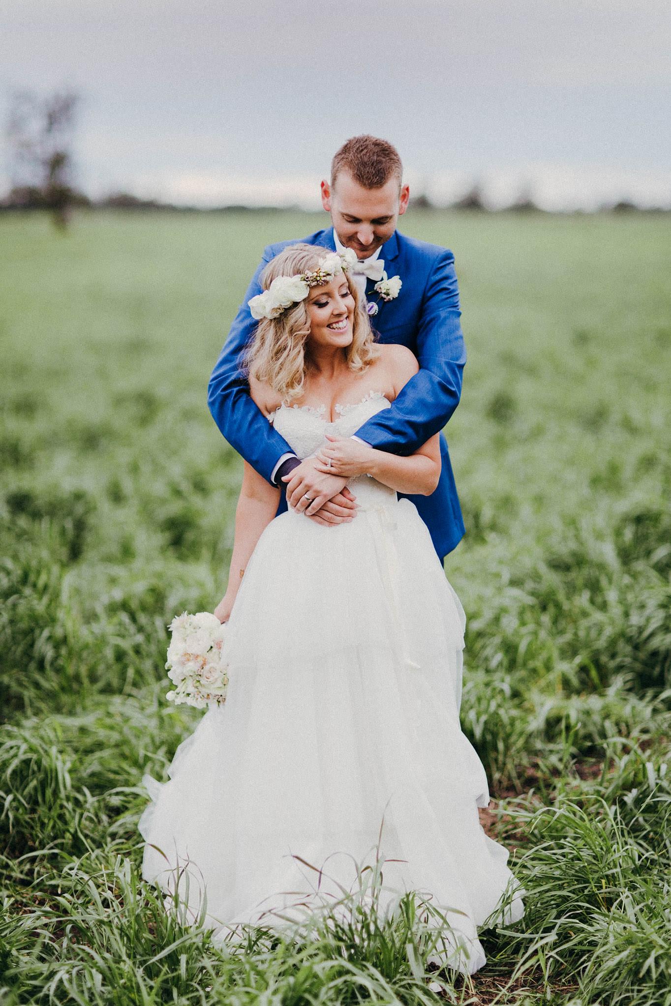 WeddingPhotos_Facebook_2046pixels-1000-24.jpg