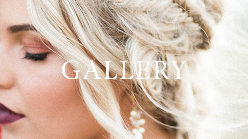 Wedding Photography in the Hunter Valley, Newcastle, Central Coast, Port Stephens, Sydney and beyond.