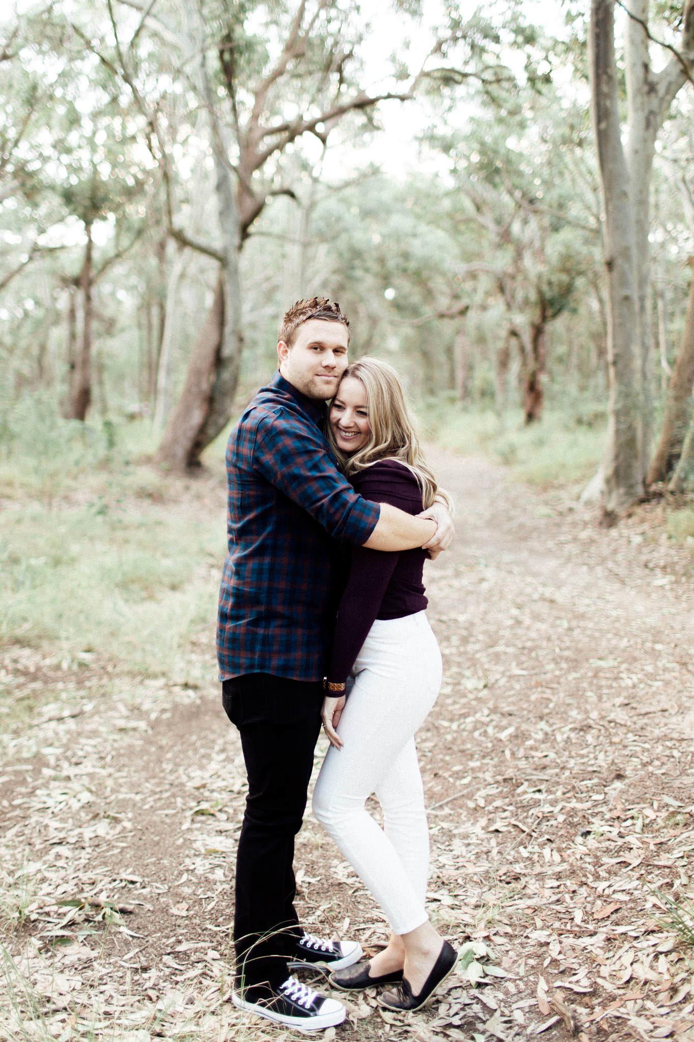 WeddingPhotos_Facebook_2046pixels-1006.jpg