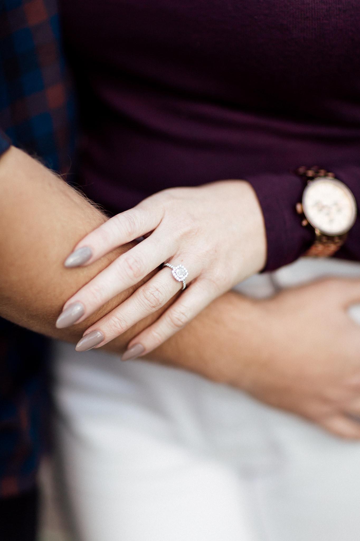 WeddingPhotos_Facebook_2046pixels-1010.jpg