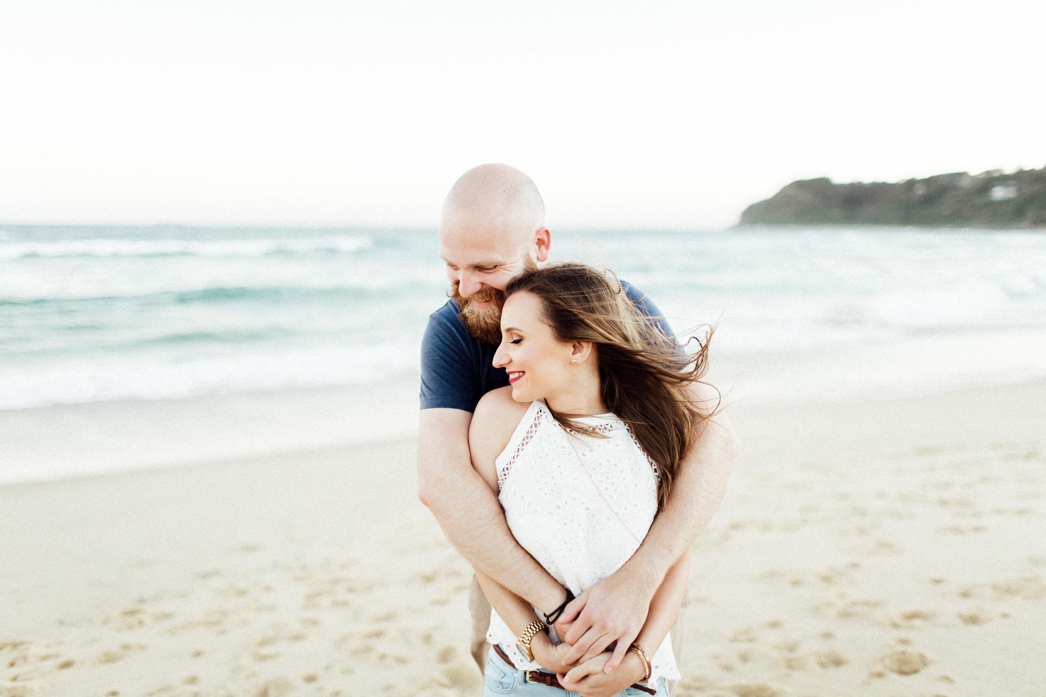 WeddingPhotos_Facebook_2046pixels-1015.jpg