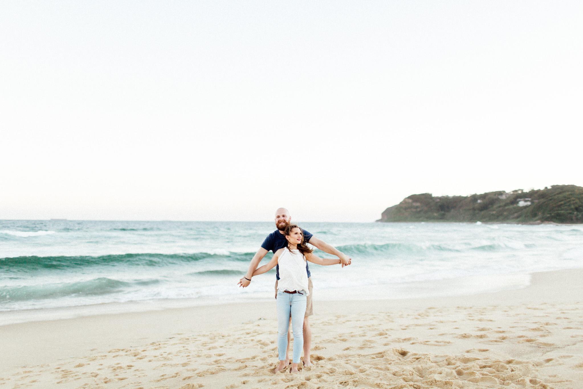 WeddingPhotos_Facebook_2046pixels-1016.jpg