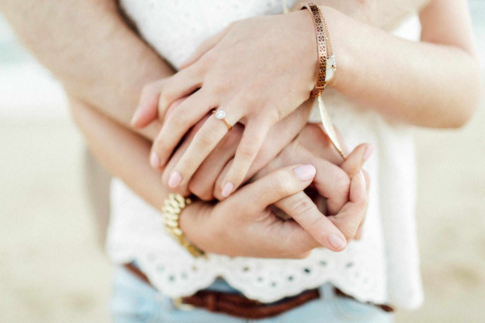 WeddingPhotos_Facebook_2046pixels-1020.jpg