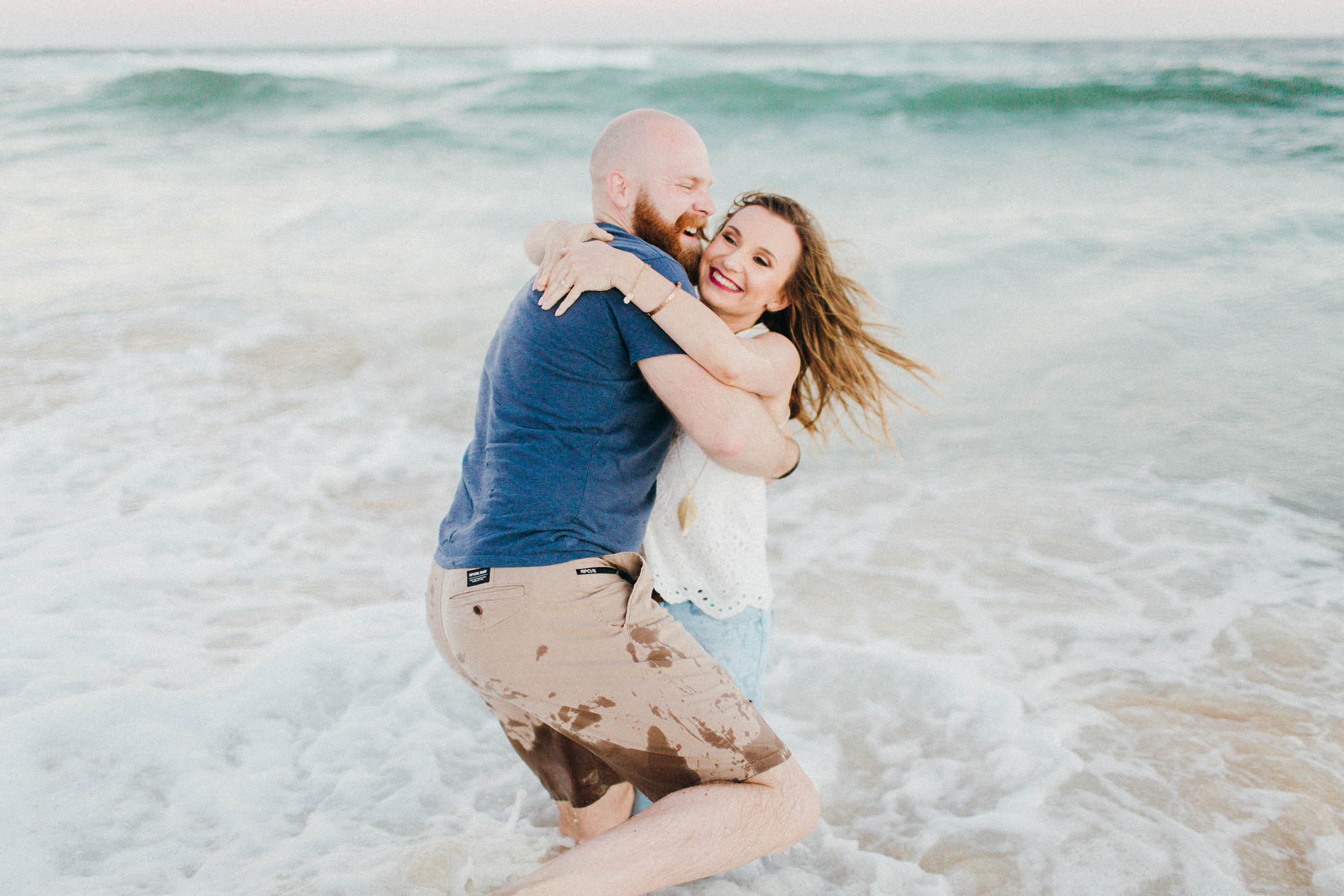 WeddingPhotos_Facebook_2046pixels-1026.jpg
