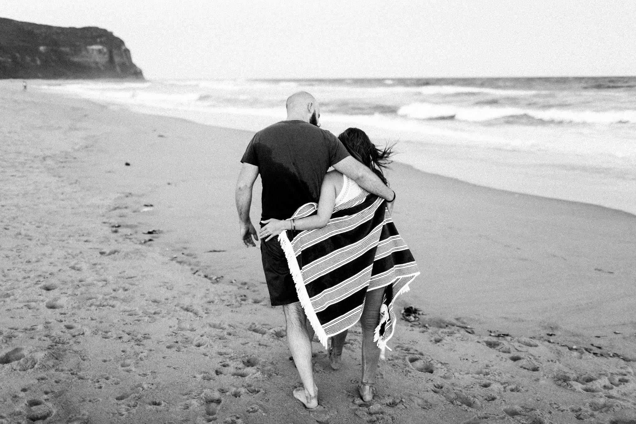 WeddingPhotos_Facebook_2046pixels-1041.jpg