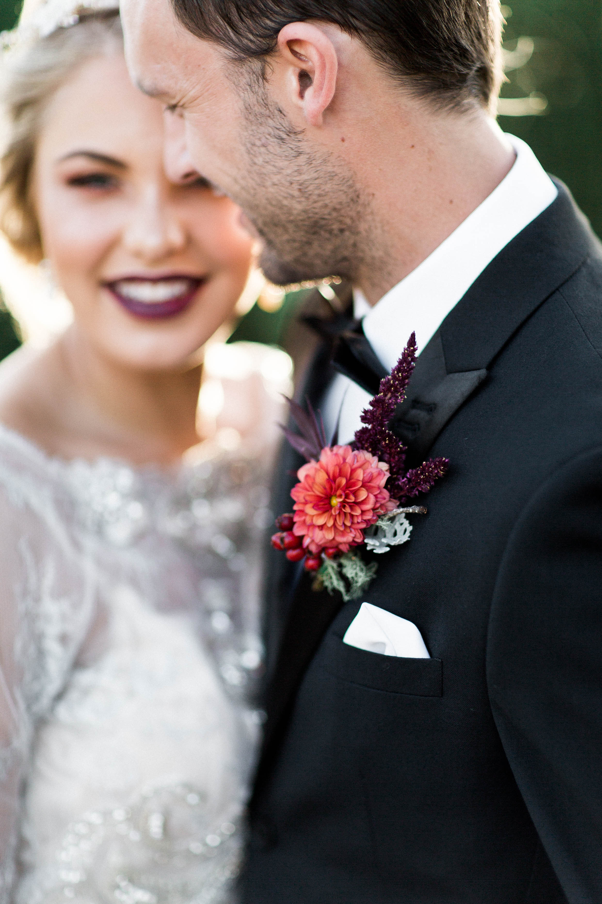 Styled Shoot_Low Res-1004.jpg