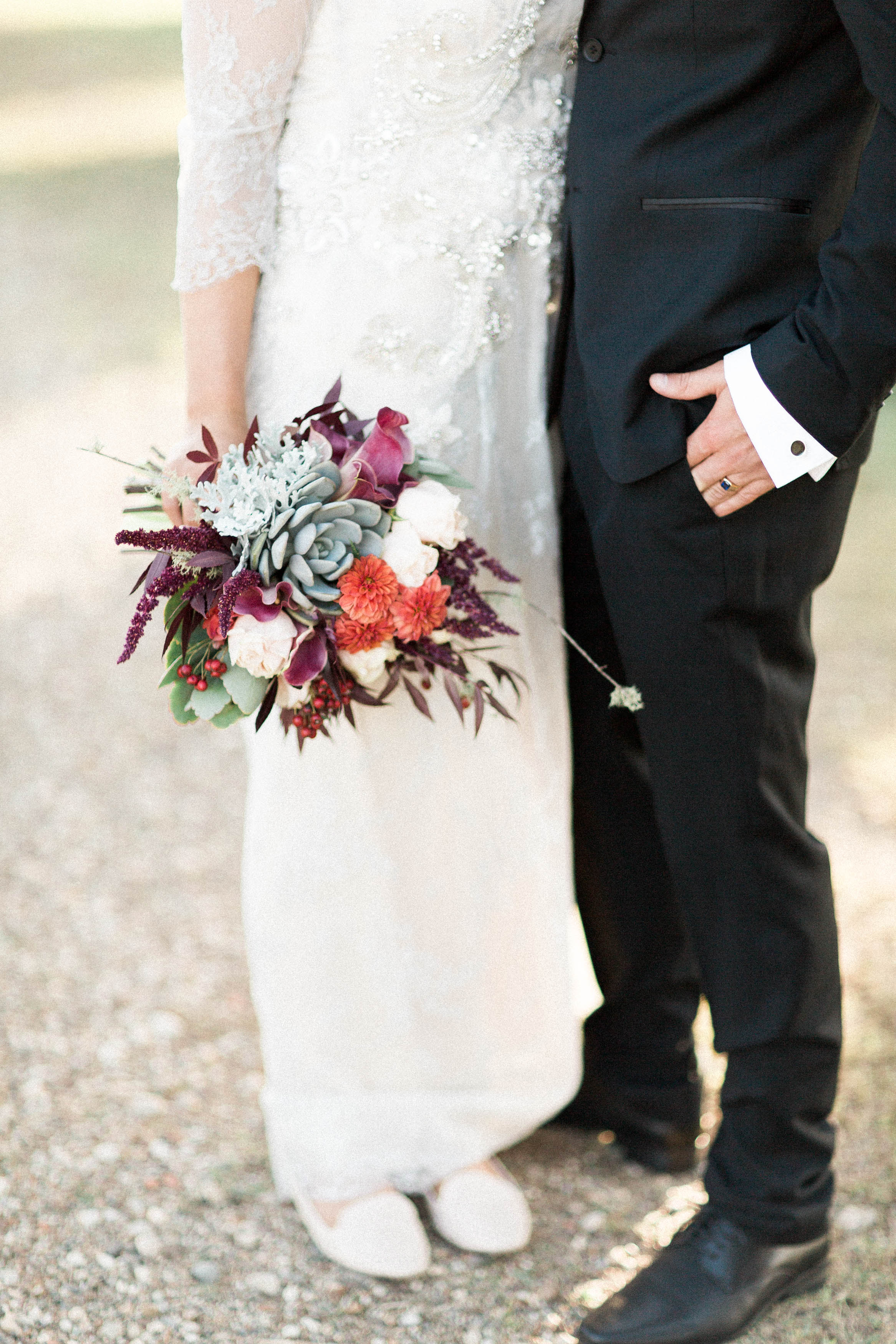 Styled Shoot_Low Res-1005.jpg