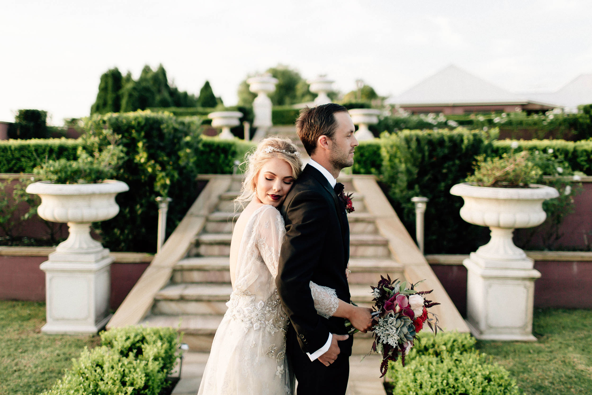 Styled Shoot_Low Res-1018.jpg