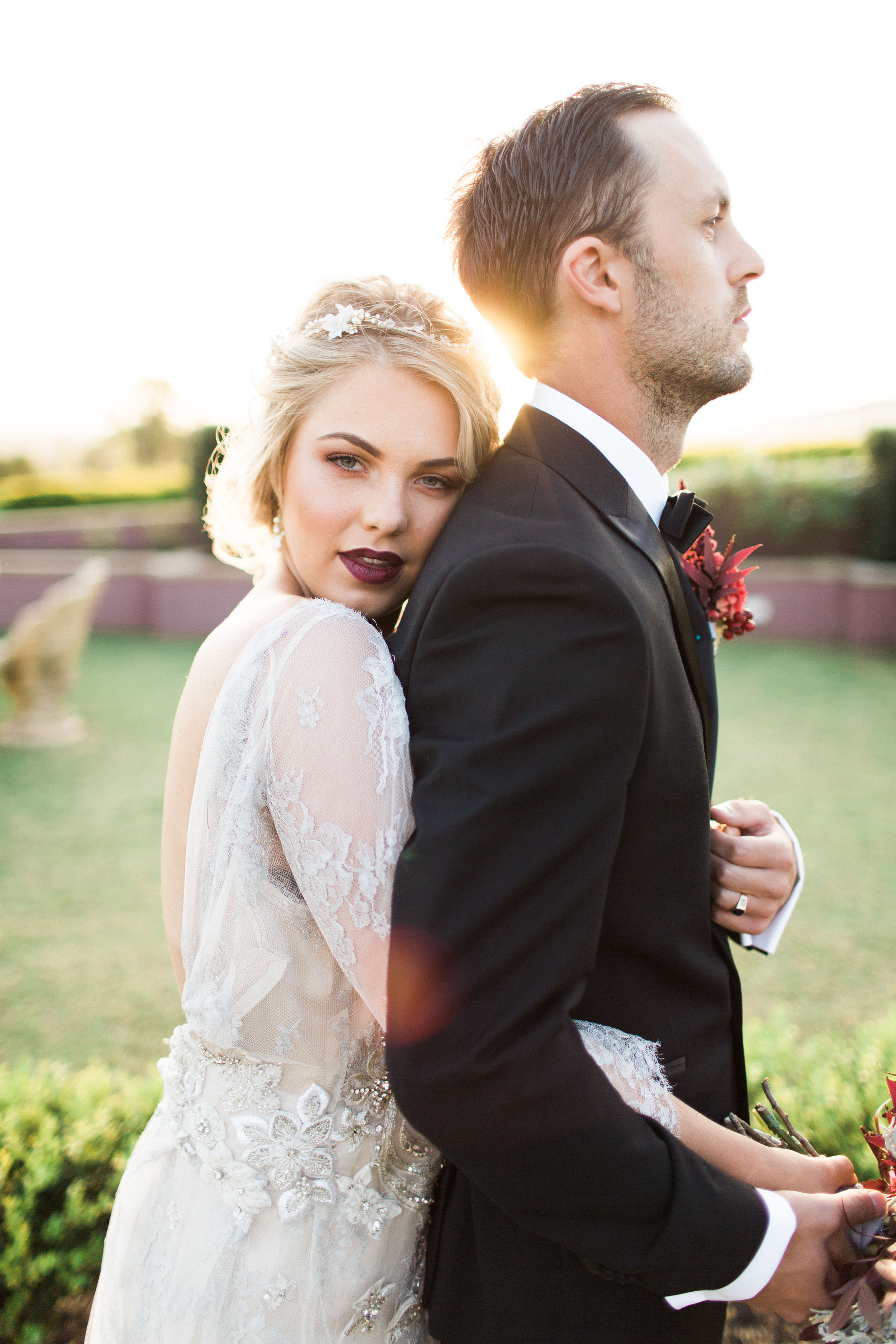 Styled Shoot_Low Res-1022.jpg