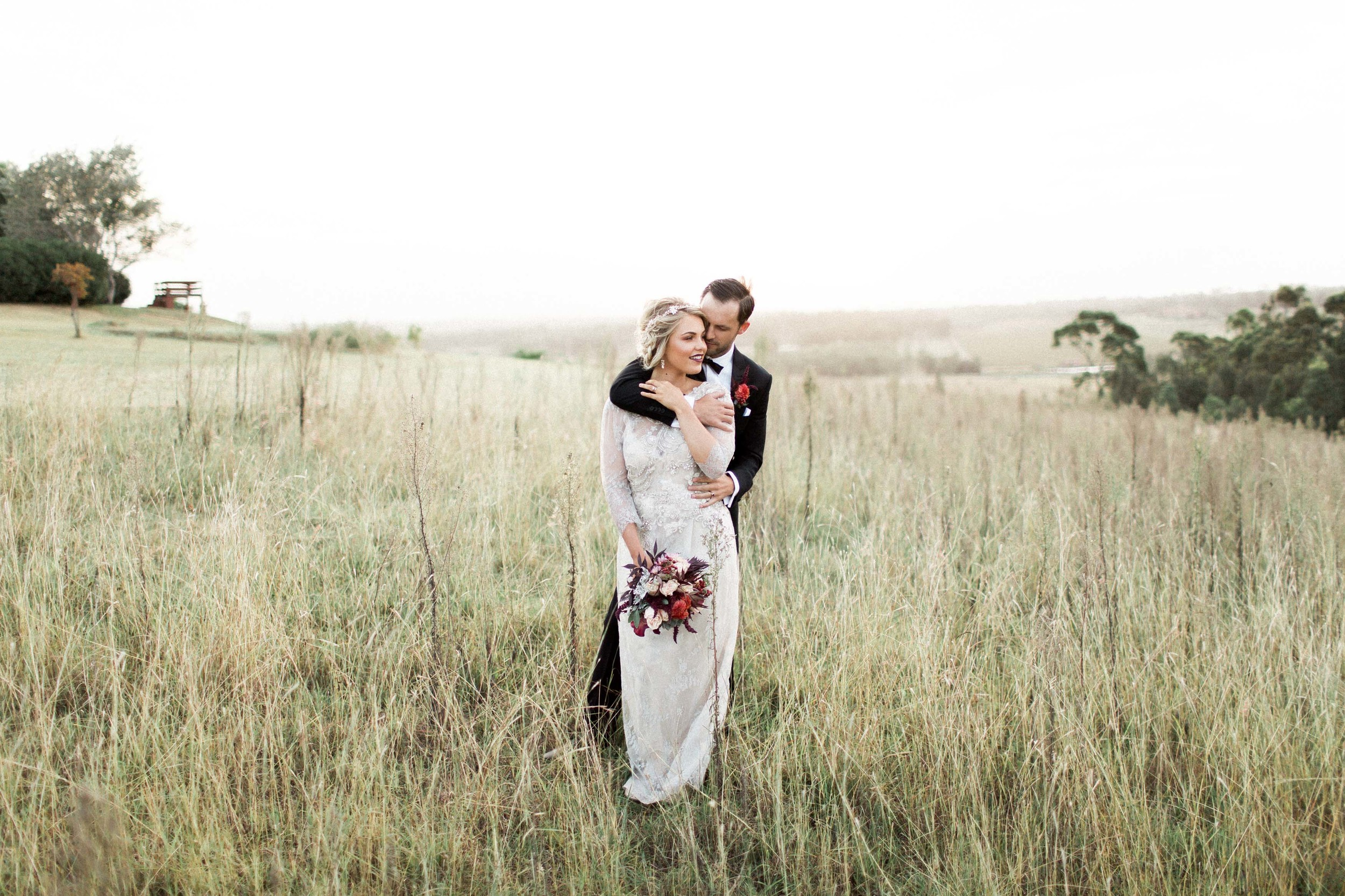 Styled Shoot_Low Res-1032.jpg
