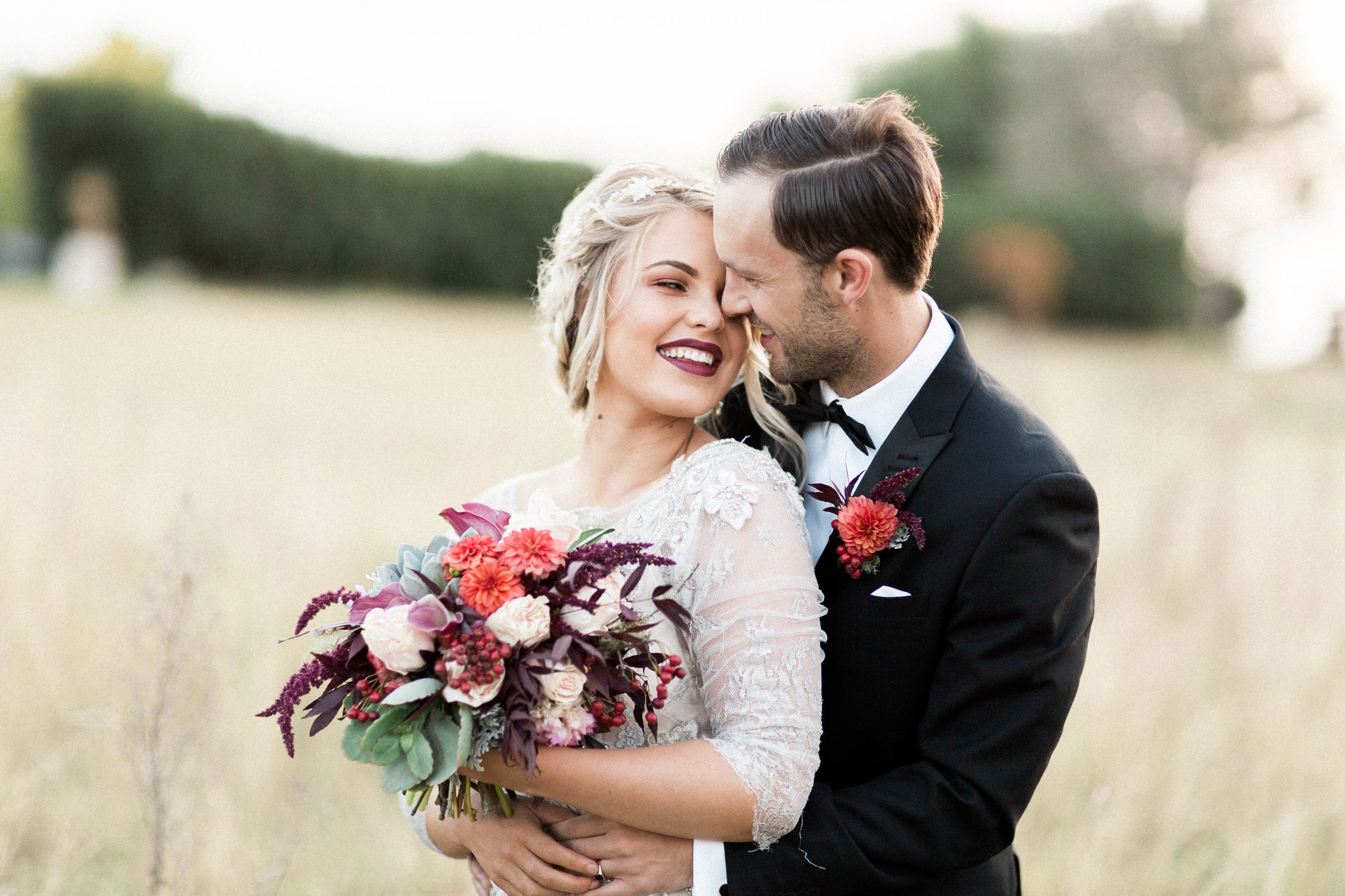 Styled Shoot_Low Res-1043.jpg