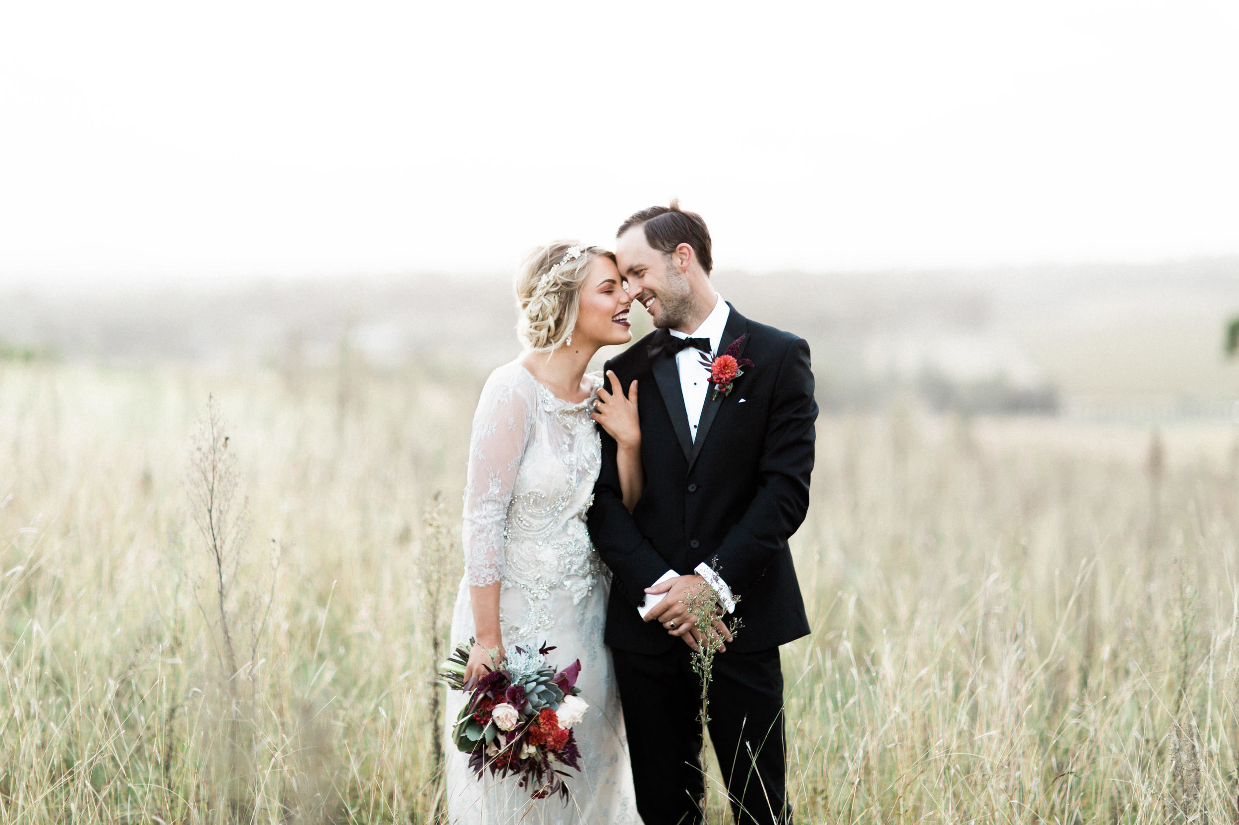 Styled Shoot_Low Res-1047.jpg