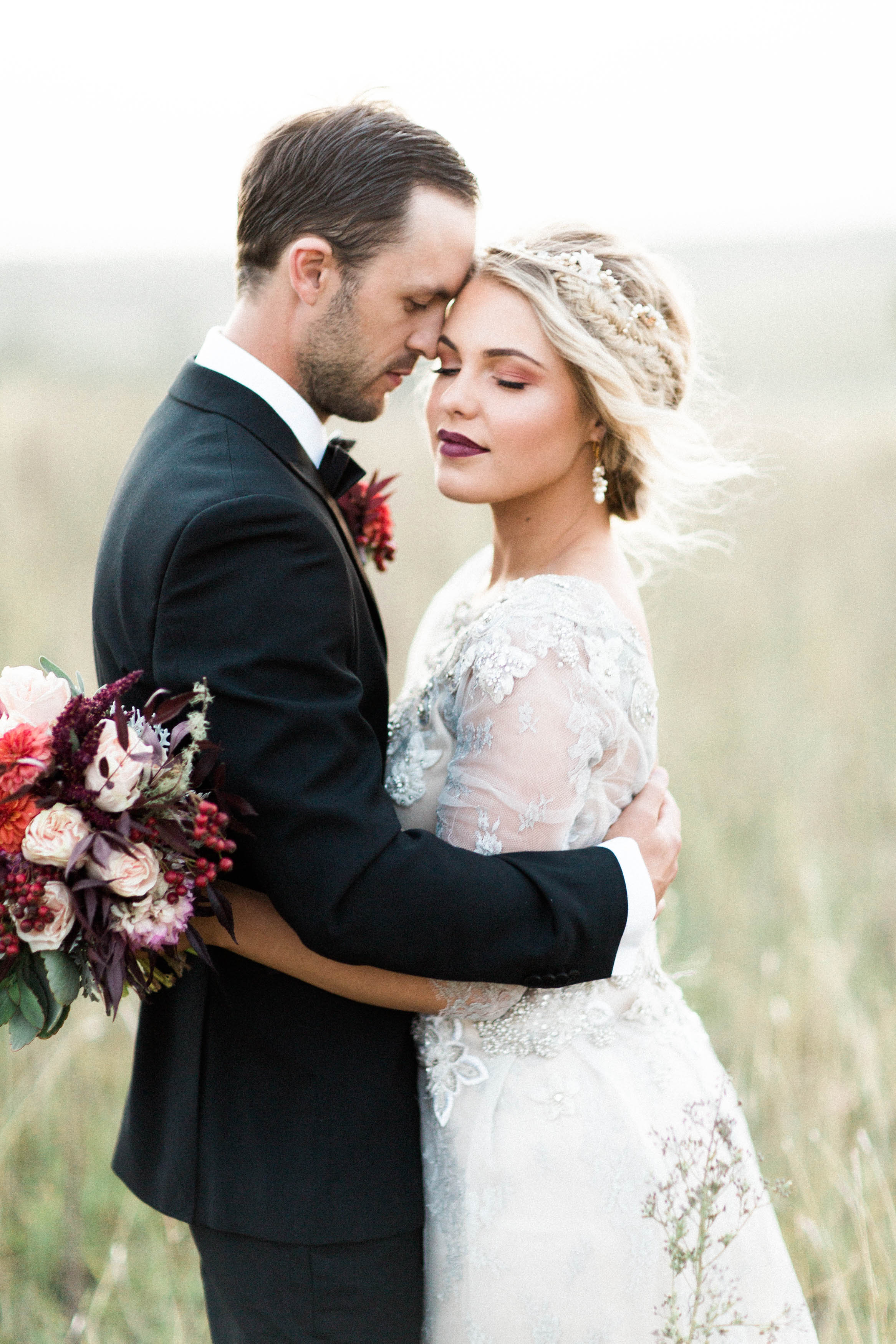 Styled Shoot_Low Res-1056.jpg